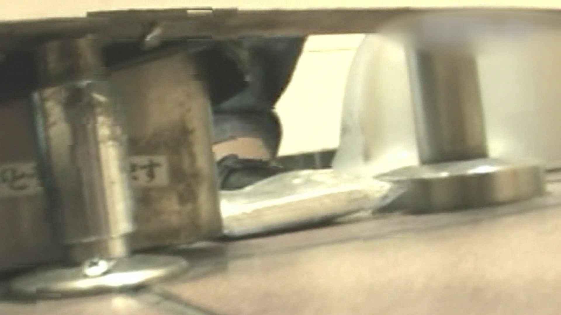 ロックハンドさんの盗撮記録File.23 黄金水 エロ無料画像 84pic 71