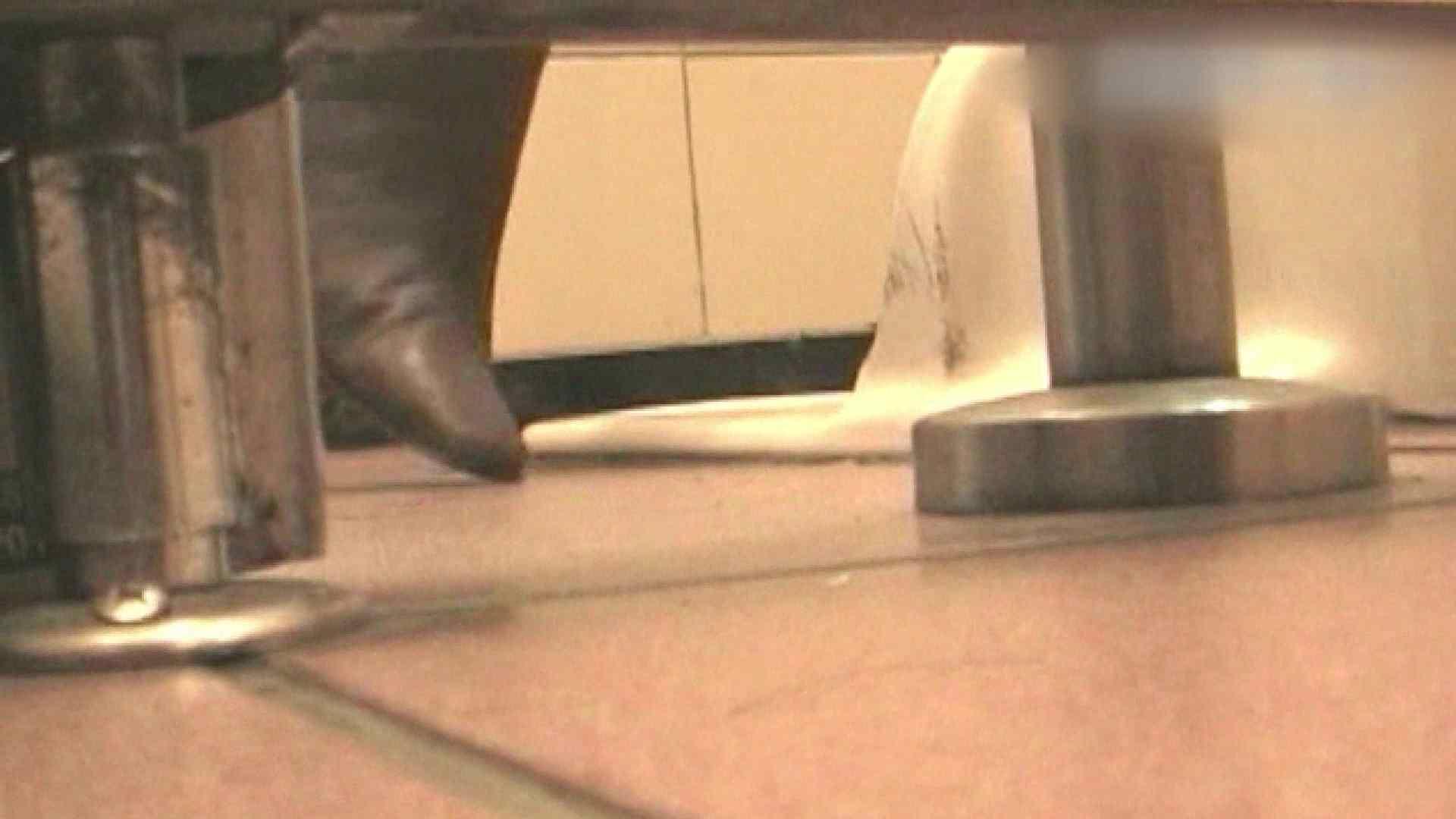 ロックハンドさんの盗撮記録File.24 盗撮師作品 | マンコ・ムレムレ  92pic 1