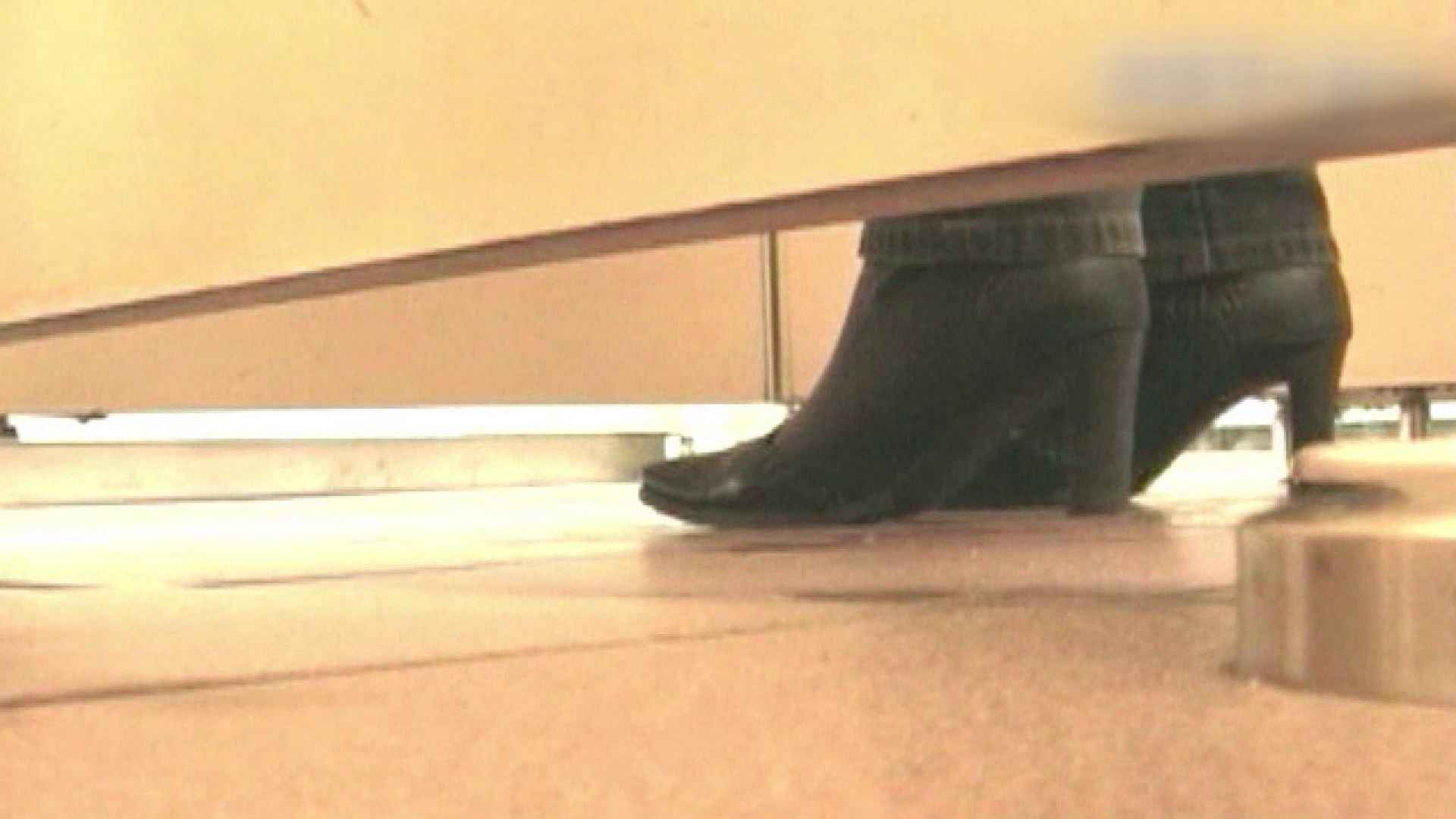 ロックハンドさんの盗撮記録File.24 盗撮師作品 | マンコ・ムレムレ  92pic 9