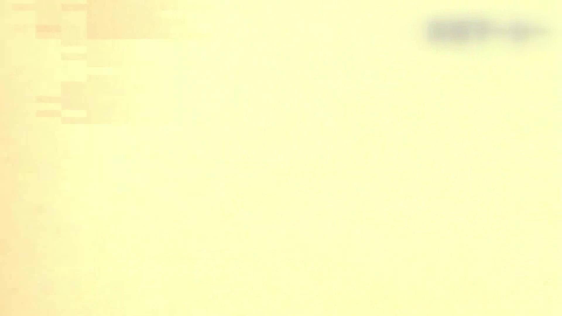 ロックハンドさんの盗撮記録File.24 モロだしオマンコ 隠し撮りオマンコ動画紹介 92pic 11