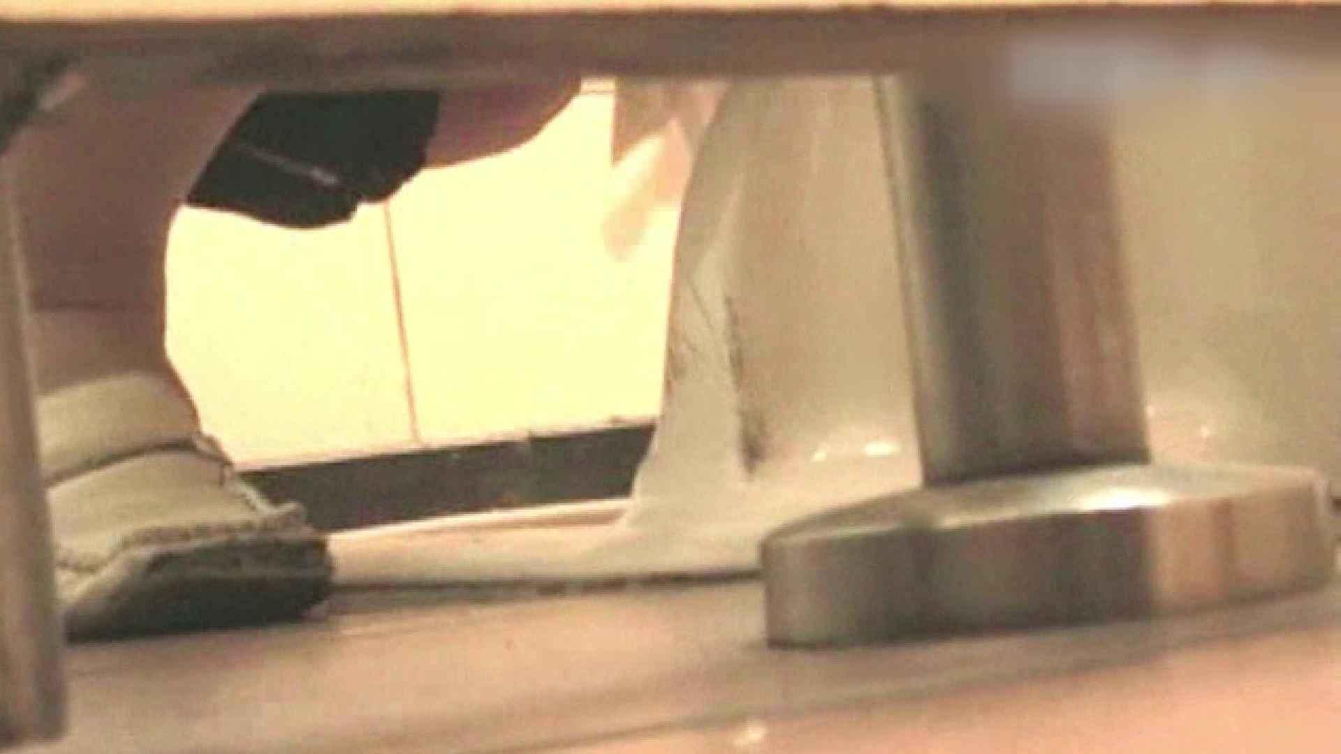 ロックハンドさんの盗撮記録File.24 厠隠し撮り オマンコ無修正動画無料 92pic 13
