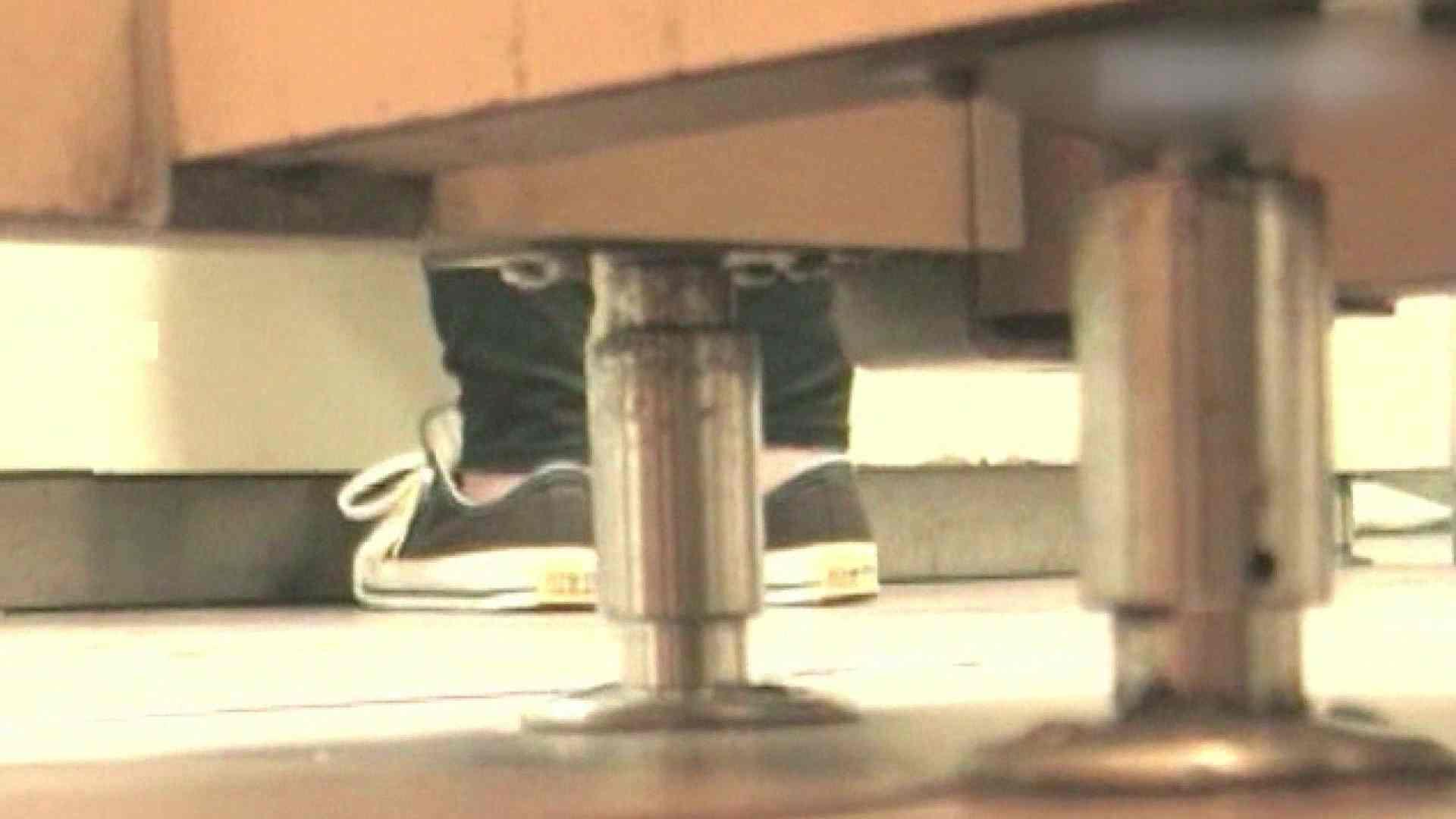 ロックハンドさんの盗撮記録File.24 厠隠し撮り オマンコ無修正動画無料 92pic 29