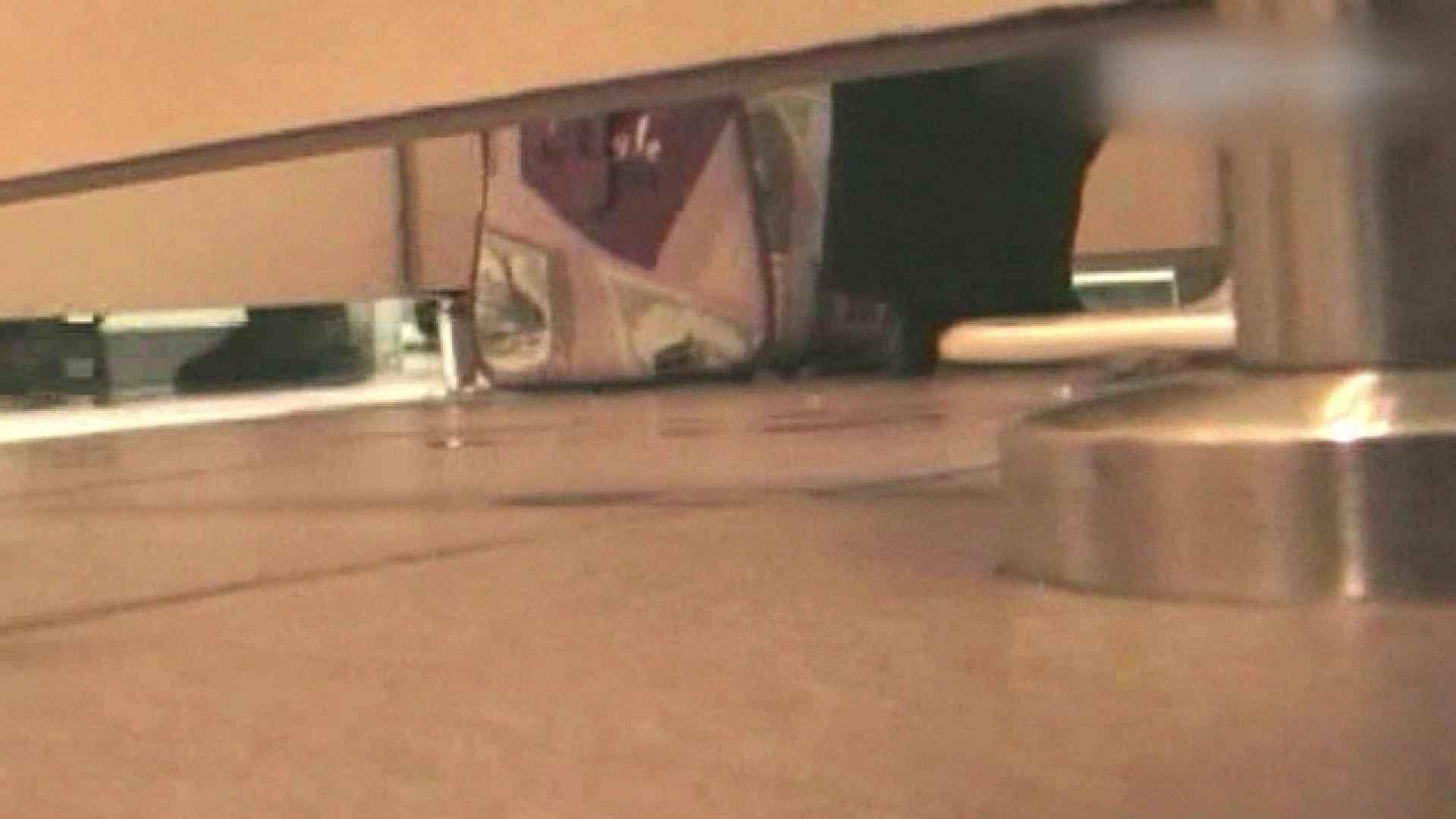 ロックハンドさんの盗撮記録File.24 モロだしオマンコ 隠し撮りオマンコ動画紹介 92pic 35