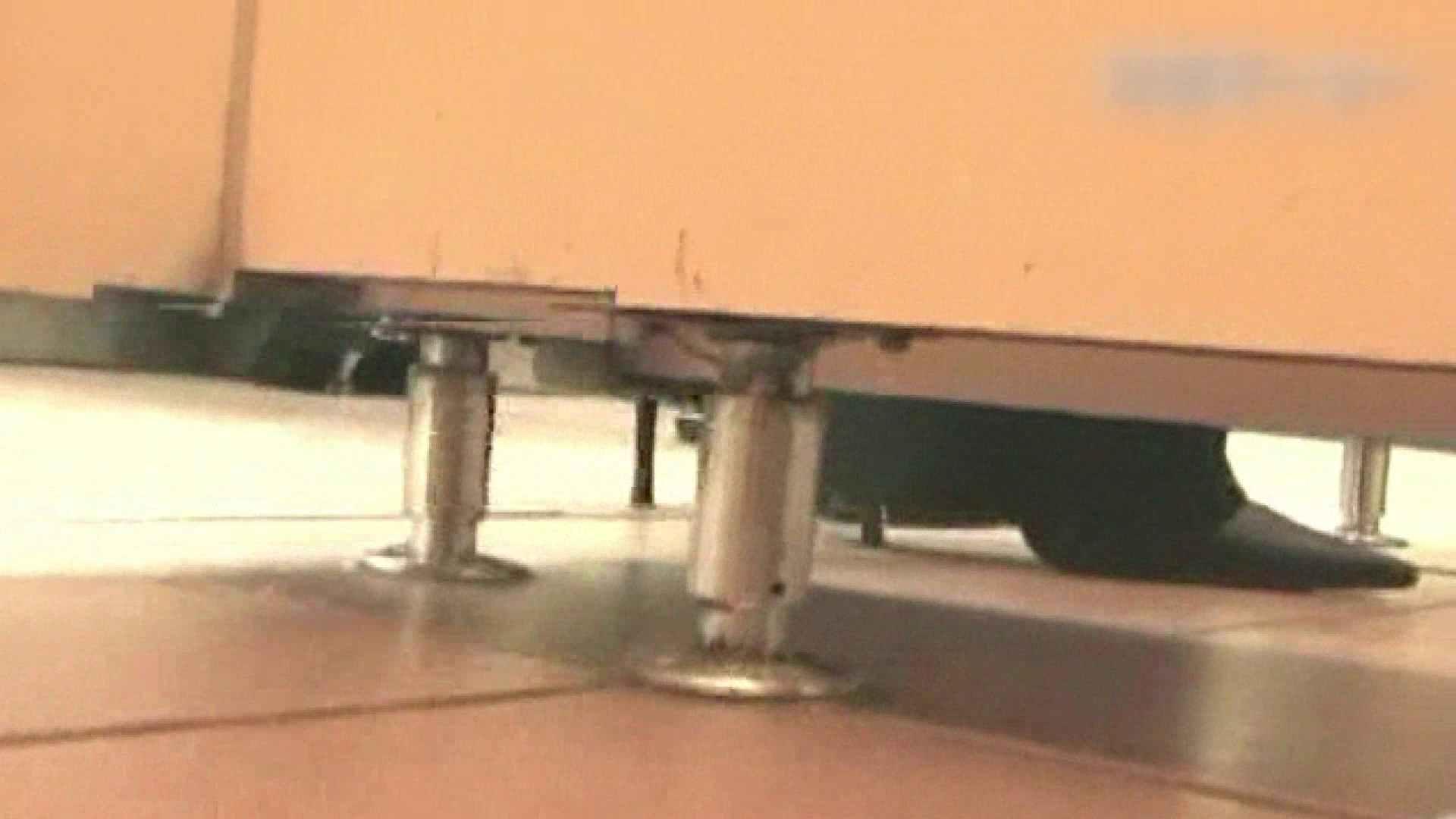 ロックハンドさんの盗撮記録File.24 接写 ワレメ無修正動画無料 92pic 36