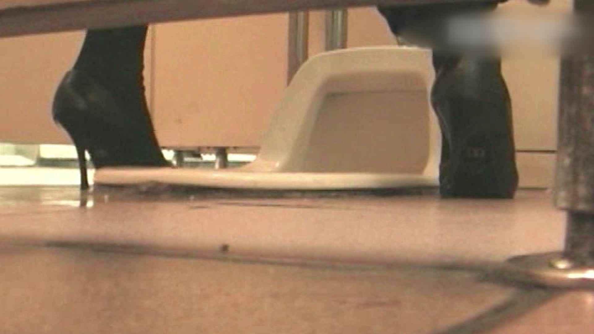 ロックハンドさんの盗撮記録File.24 盗撮師作品 | マンコ・ムレムレ  92pic 41