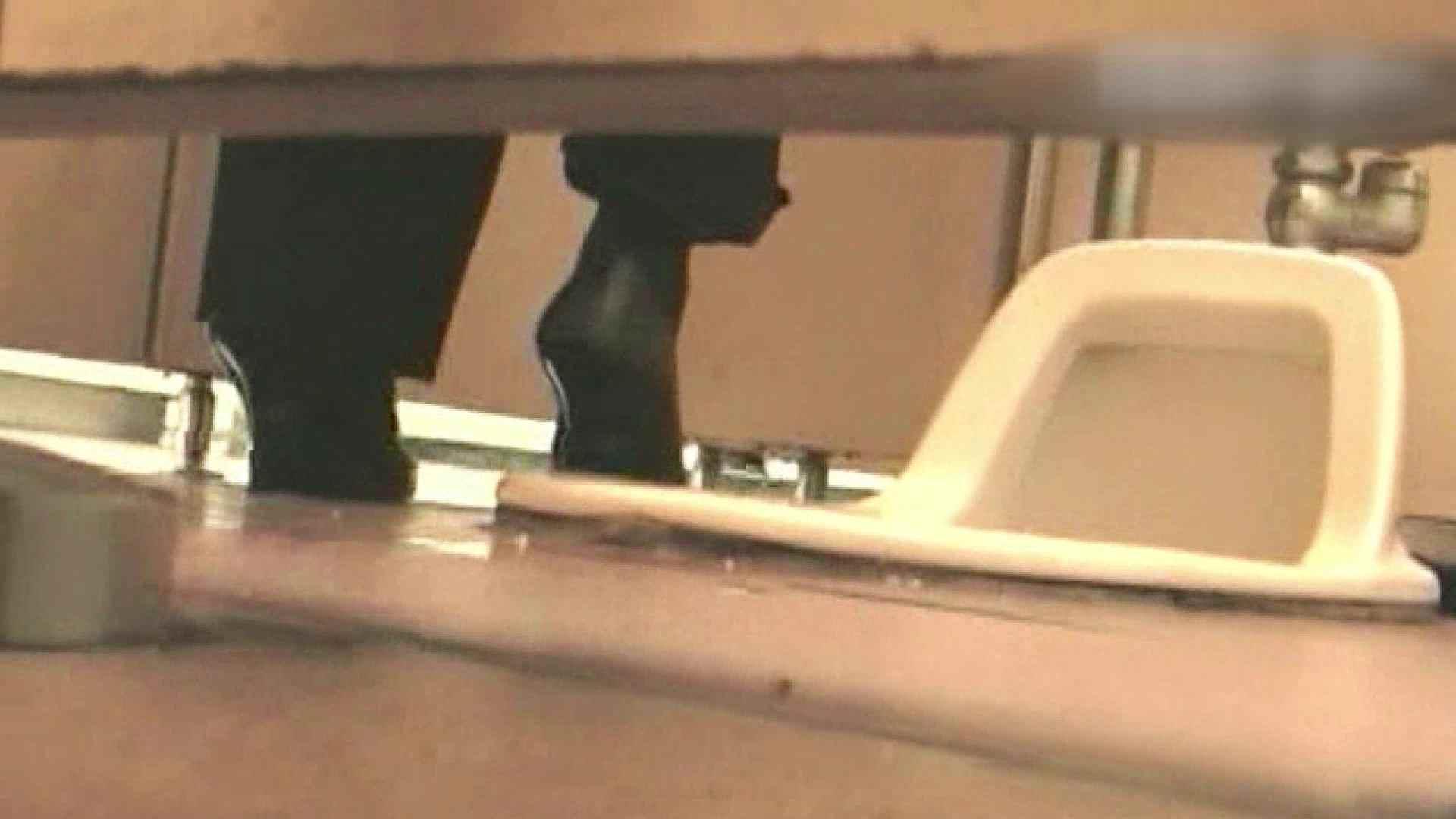 ロックハンドさんの盗撮記録File.24 接写 ワレメ無修正動画無料 92pic 44