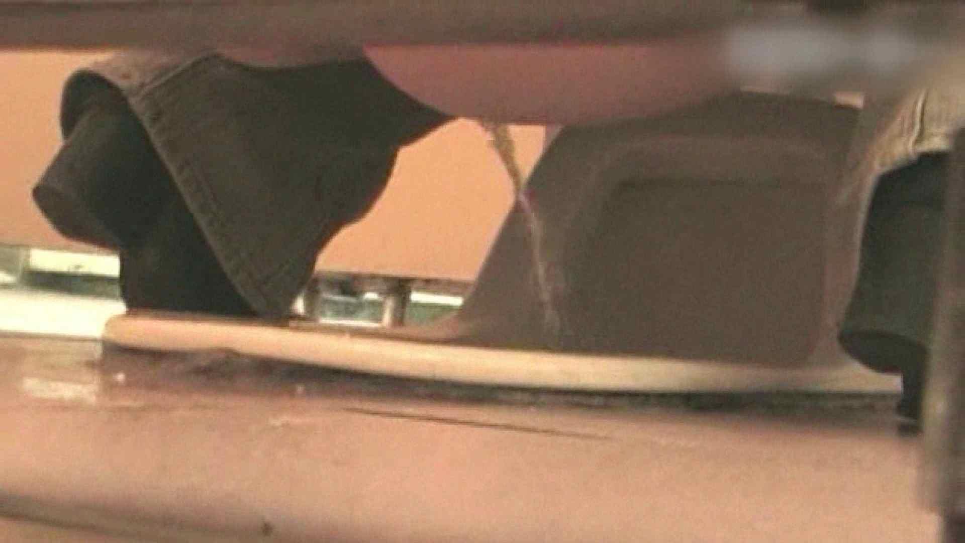 ロックハンドさんの盗撮記録File.24 黄金水 おめこ無修正画像 92pic 47