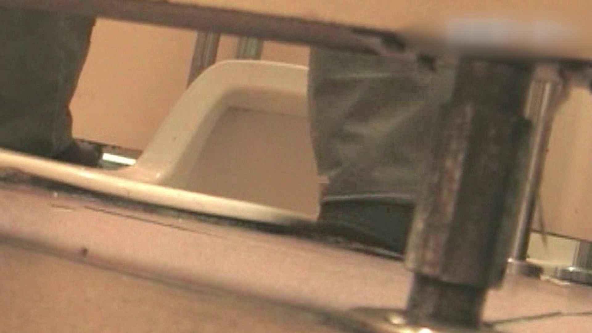 ロックハンドさんの盗撮記録File.24 パンティ われめAV動画紹介 92pic 54