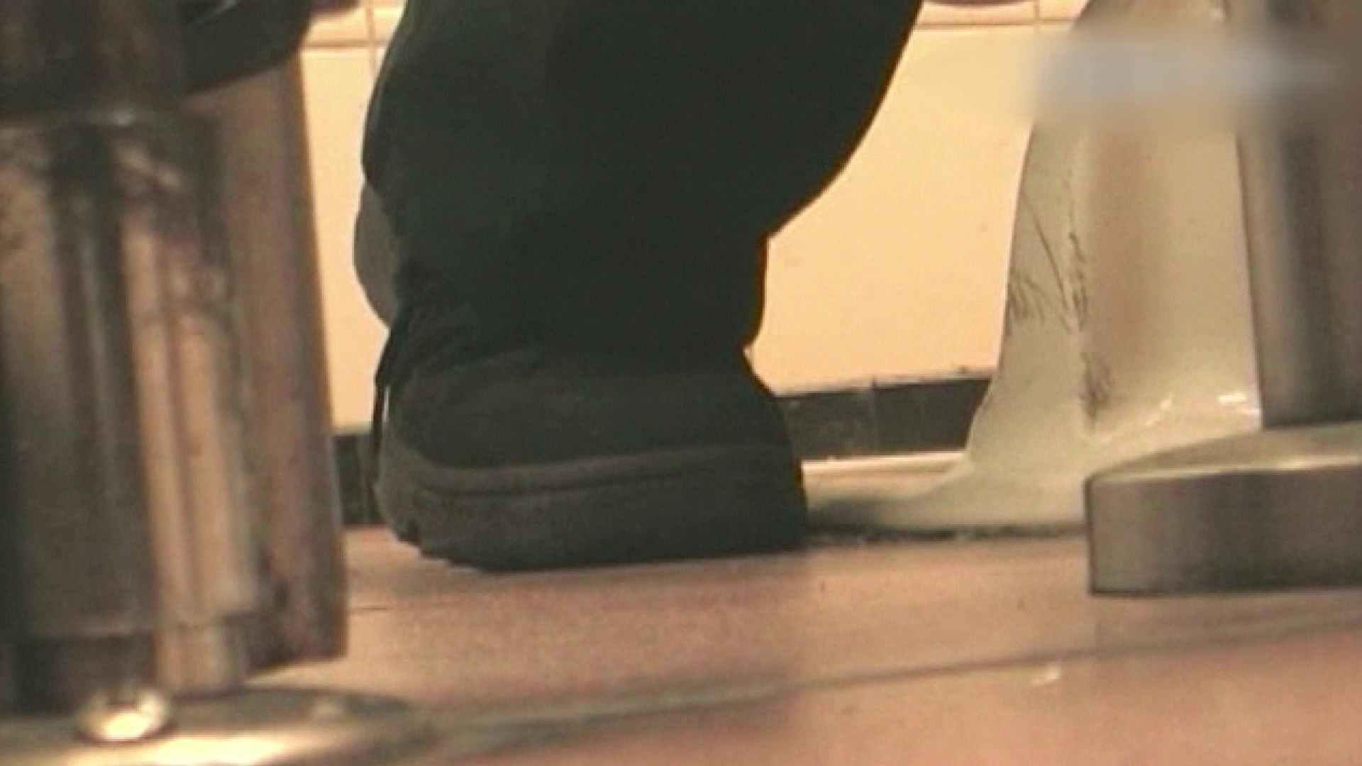 ロックハンドさんの盗撮記録File.24 厠隠し撮り オマンコ無修正動画無料 92pic 61
