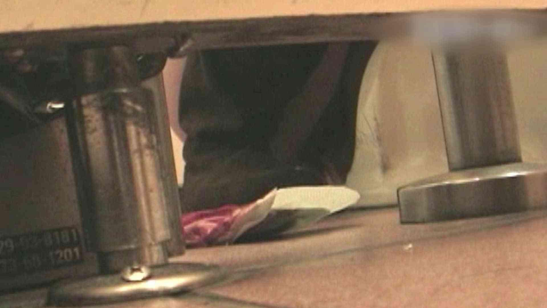 ロックハンドさんの盗撮記録File.24 盗撮師作品 | マンコ・ムレムレ  92pic 73