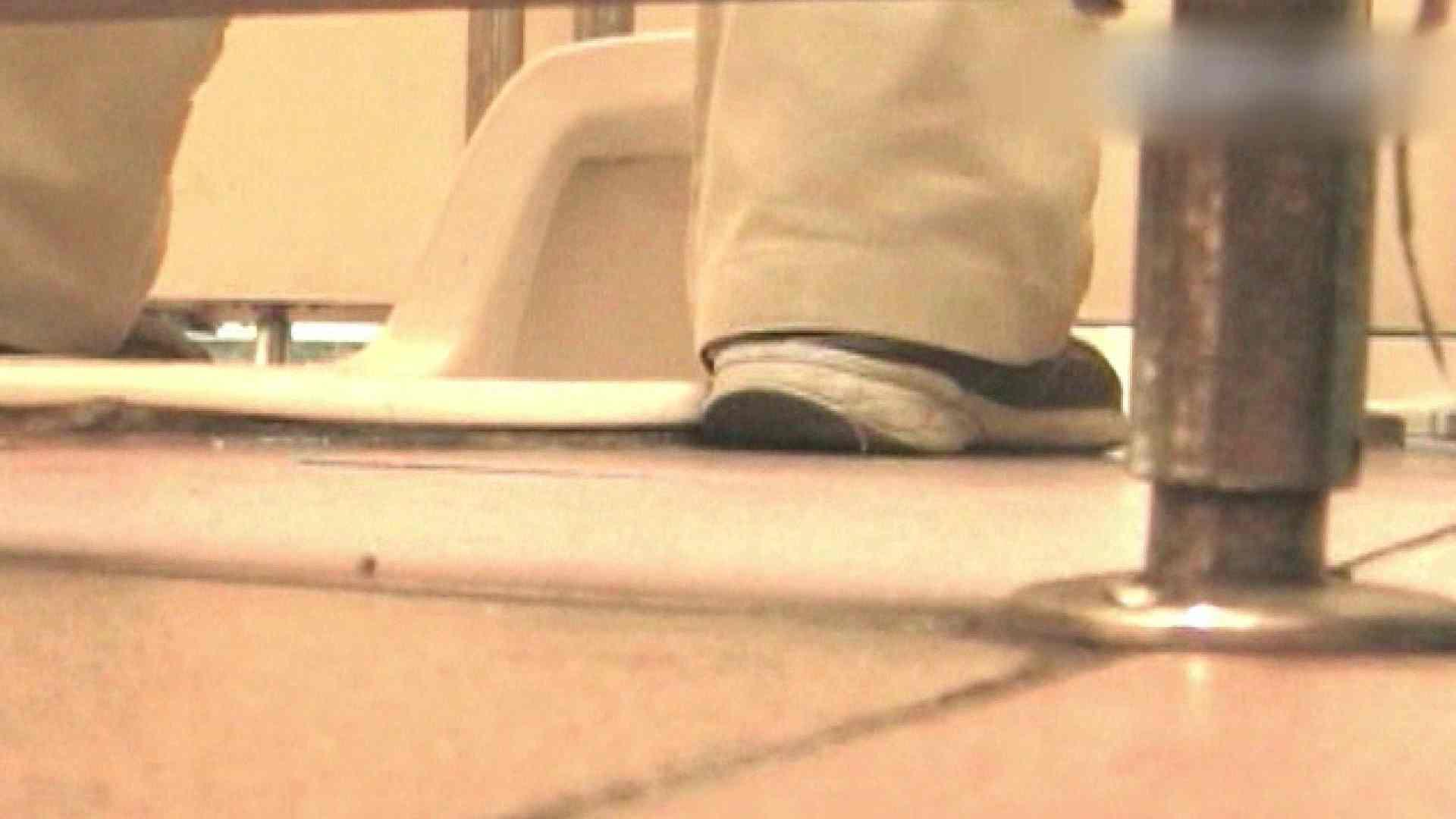 ロックハンドさんの盗撮記録File.24 厠隠し撮り オマンコ無修正動画無料 92pic 77