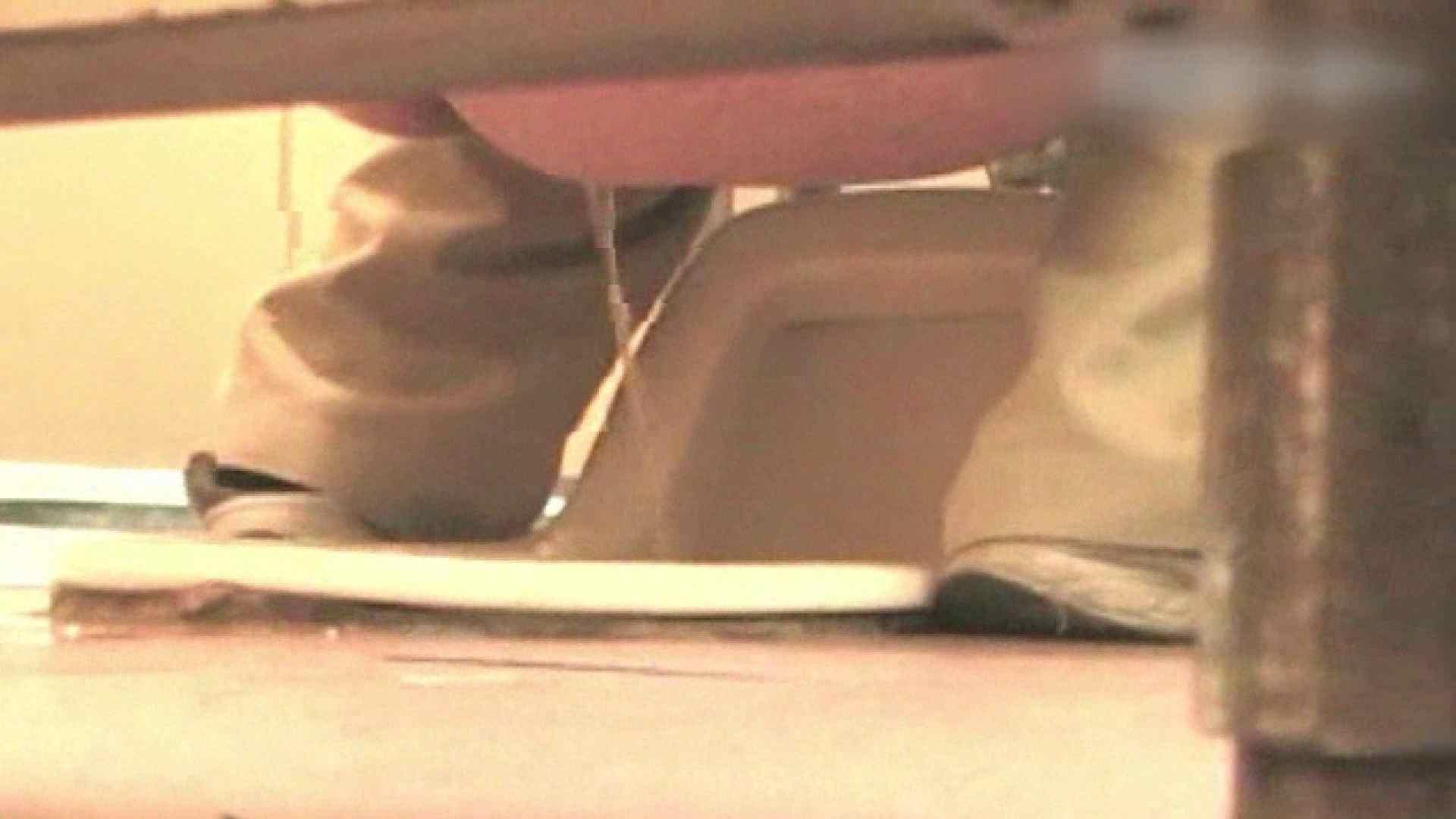 ロックハンドさんの盗撮記録File.24 パンティ われめAV動画紹介 92pic 78