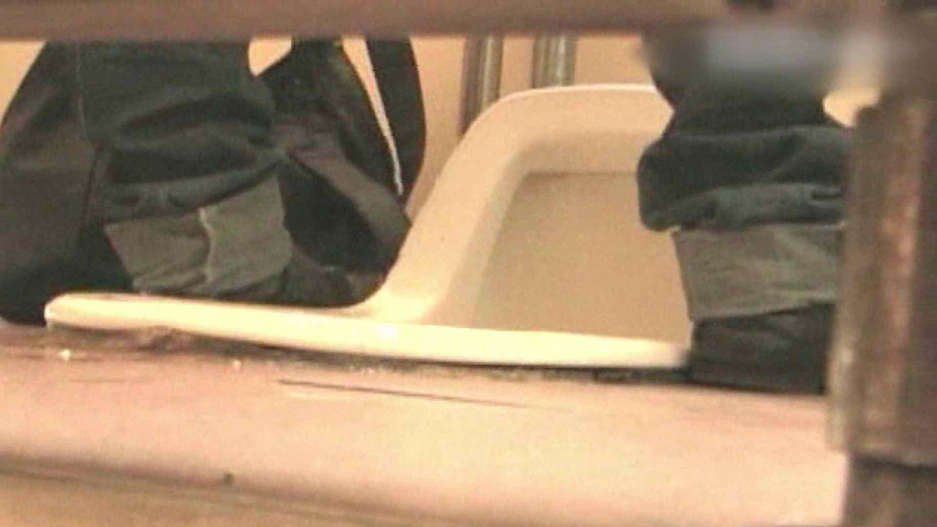 ロックハンドさんの盗撮記録File.24 厠隠し撮り オマンコ無修正動画無料 92pic 85
