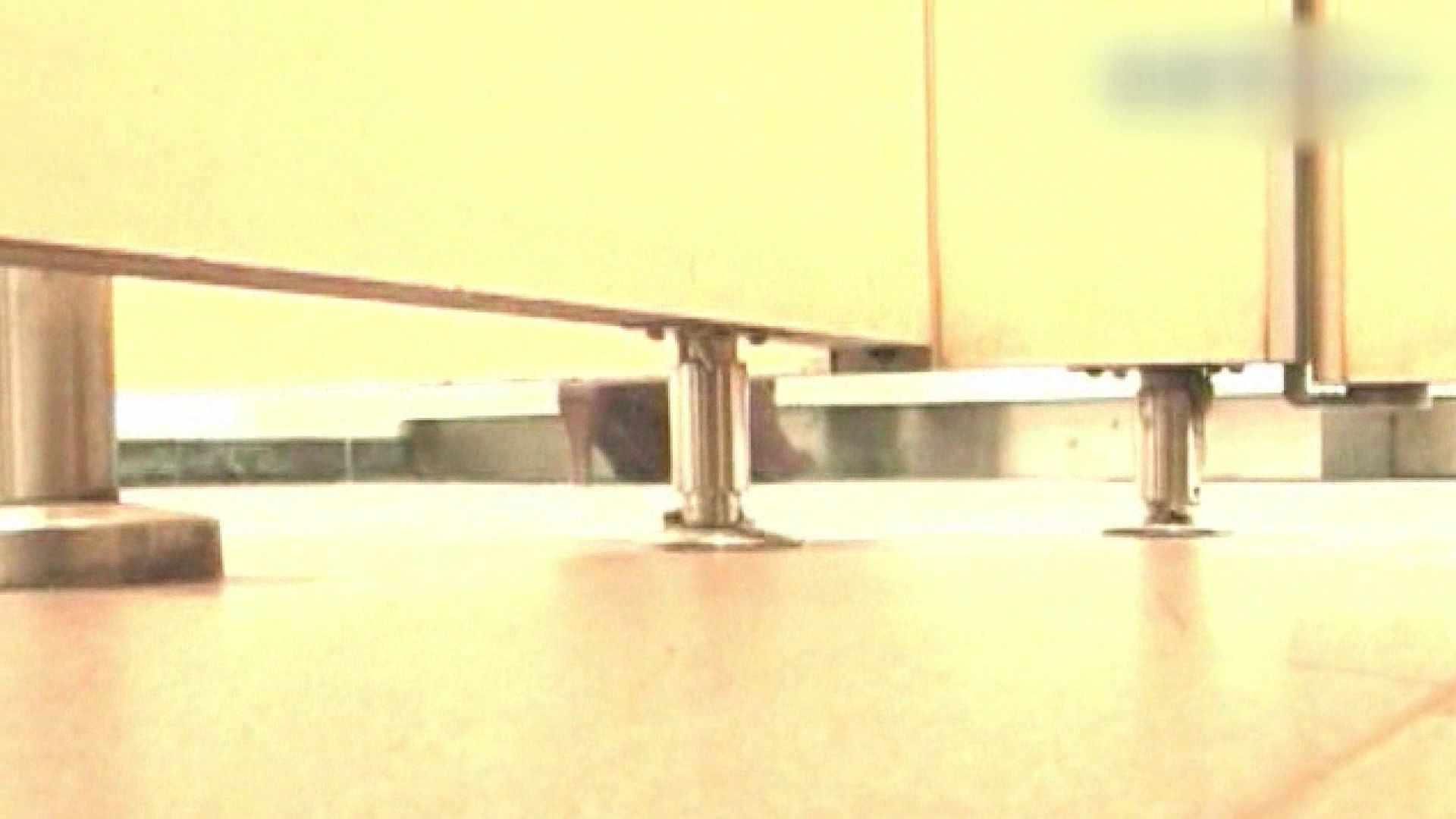 ロックハンドさんの盗撮記録File.24 モロだしオマンコ 隠し撮りオマンコ動画紹介 92pic 91