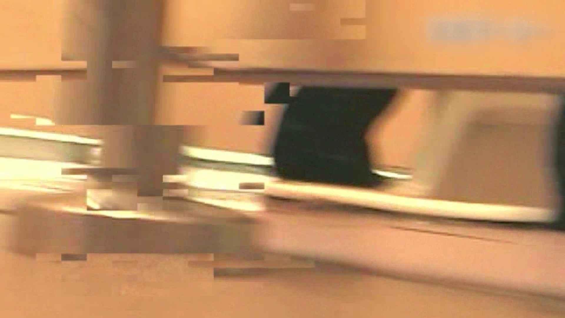 エッチ 熟女 ロックハンドさんの盗撮記録File.25 のぞき本舗 中村屋