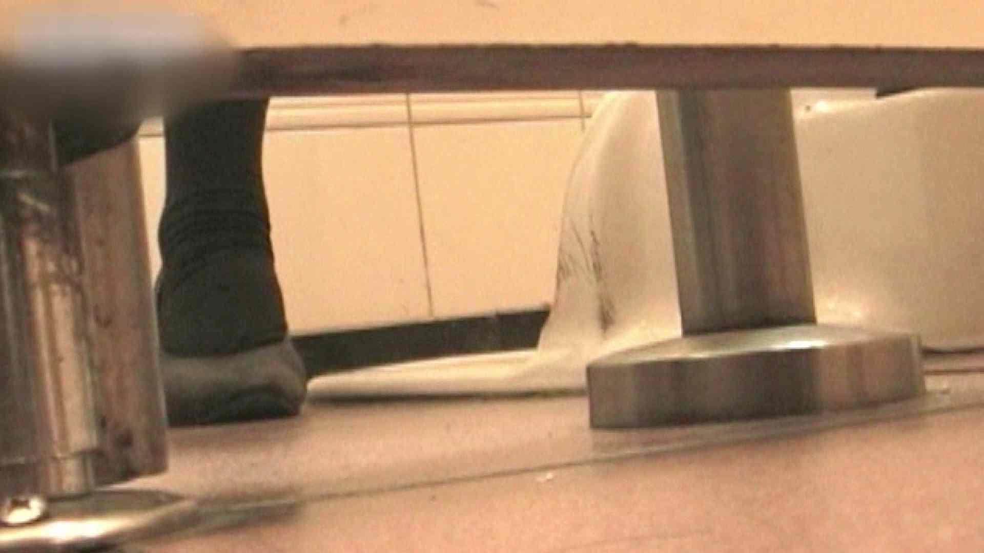 ロックハンドさんの盗撮記録File.28 盗撮師作品 AV無料動画キャプチャ 104pic 10
