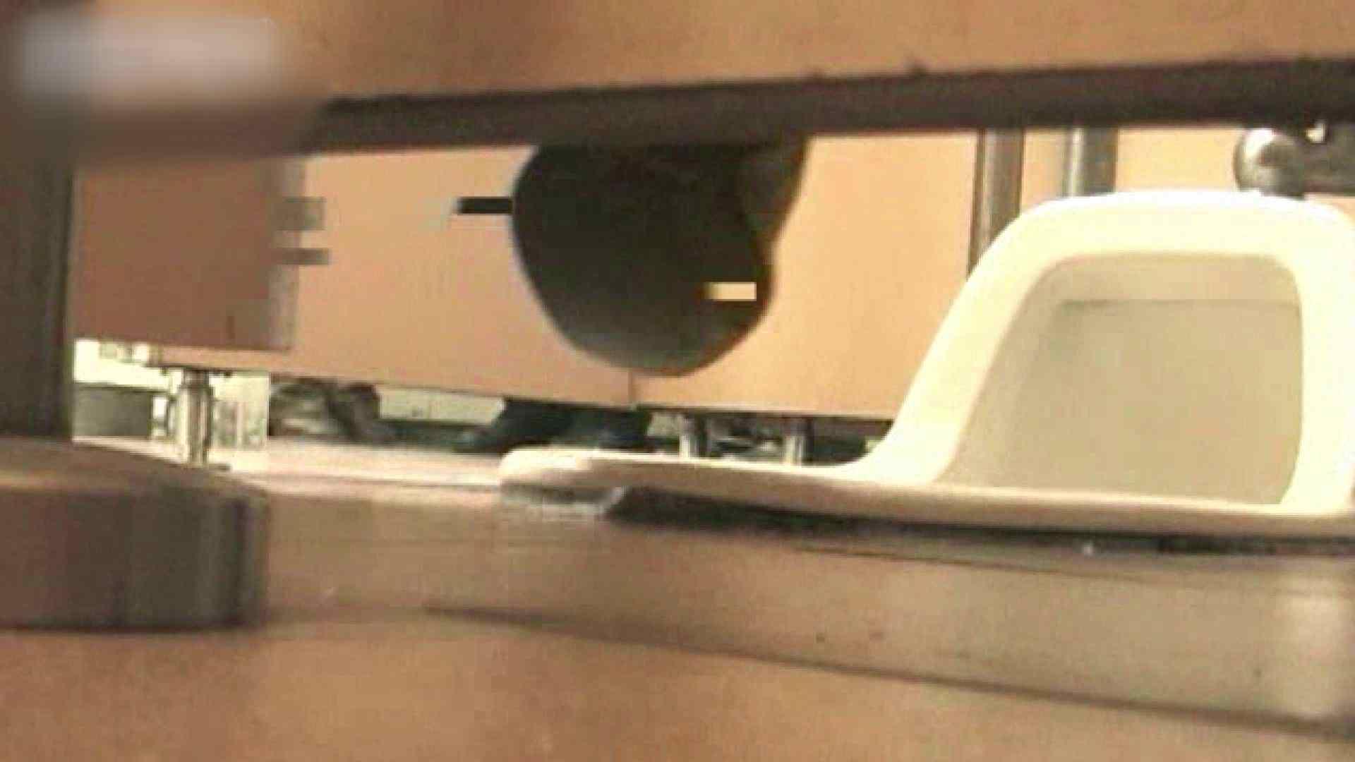 ロックハンドさんの盗撮記録File.28 厠隠し撮り AV無料動画キャプチャ 104pic 37