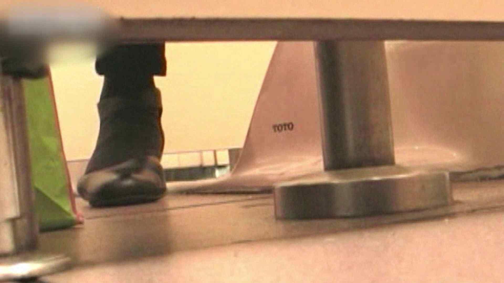 ロックハンドさんの盗撮記録File.28 厠隠し撮り AV無料動画キャプチャ 104pic 45