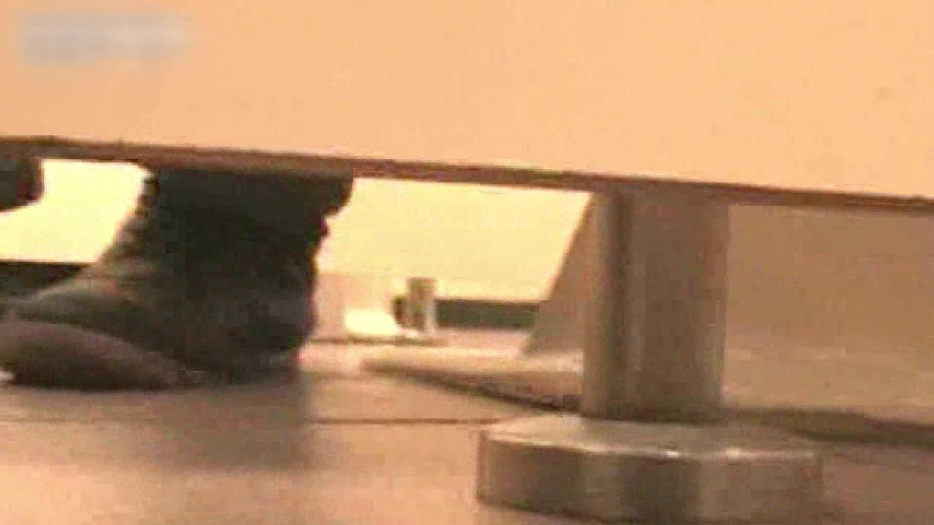ロックハンドさんの盗撮記録File.28 盗撮師作品 AV無料動画キャプチャ 104pic 50