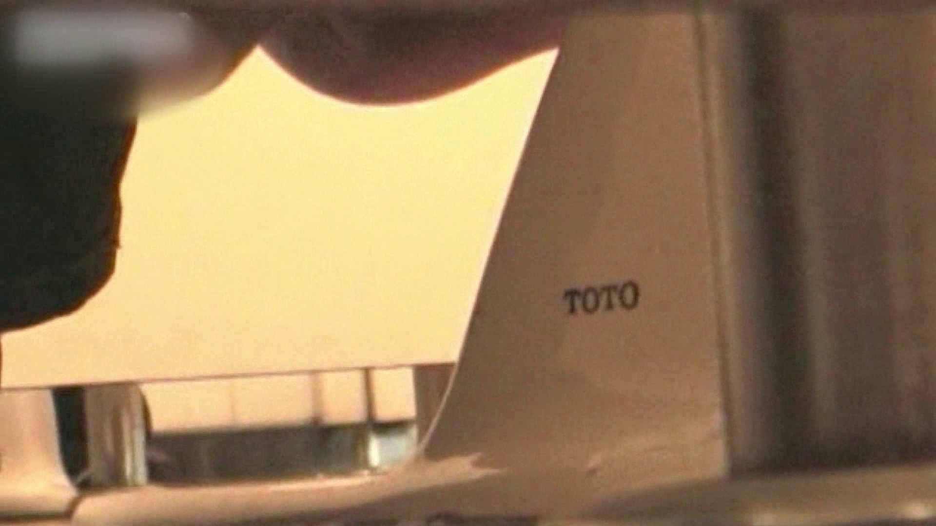 ロックハンドさんの盗撮記録File.28 マンコ・ムレムレ アダルト動画キャプチャ 104pic 51