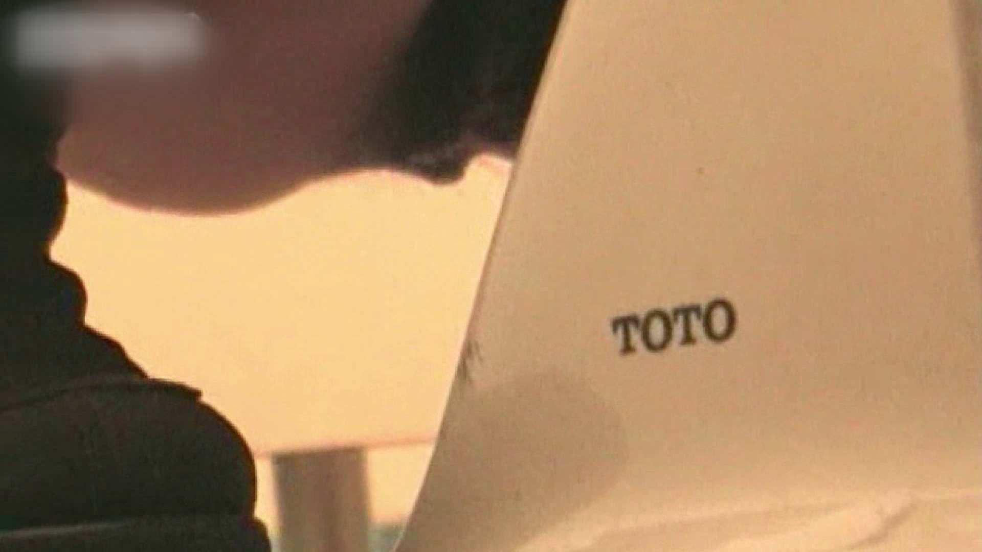 ロックハンドさんの盗撮記録File.28 パンティ オメコ動画キャプチャ 104pic 54