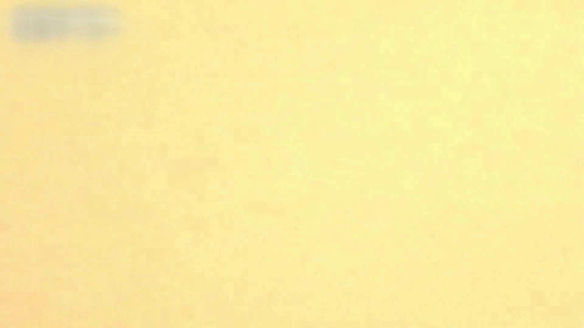 ロックハンドさんの盗撮記録File.28 潜入突撃  104pic 80