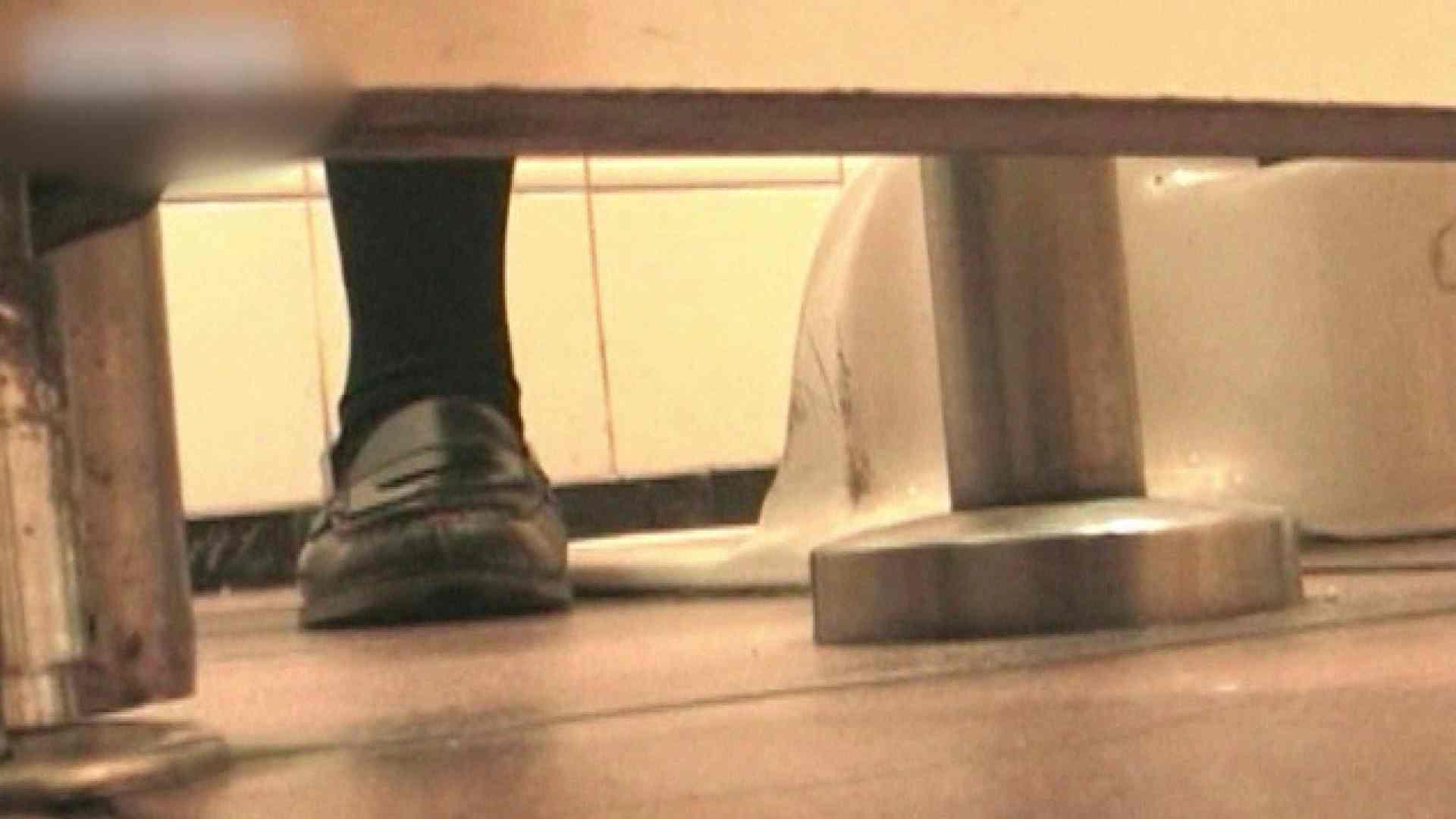 ロックハンドさんの盗撮記録File.28 厠隠し撮り AV無料動画キャプチャ 104pic 85