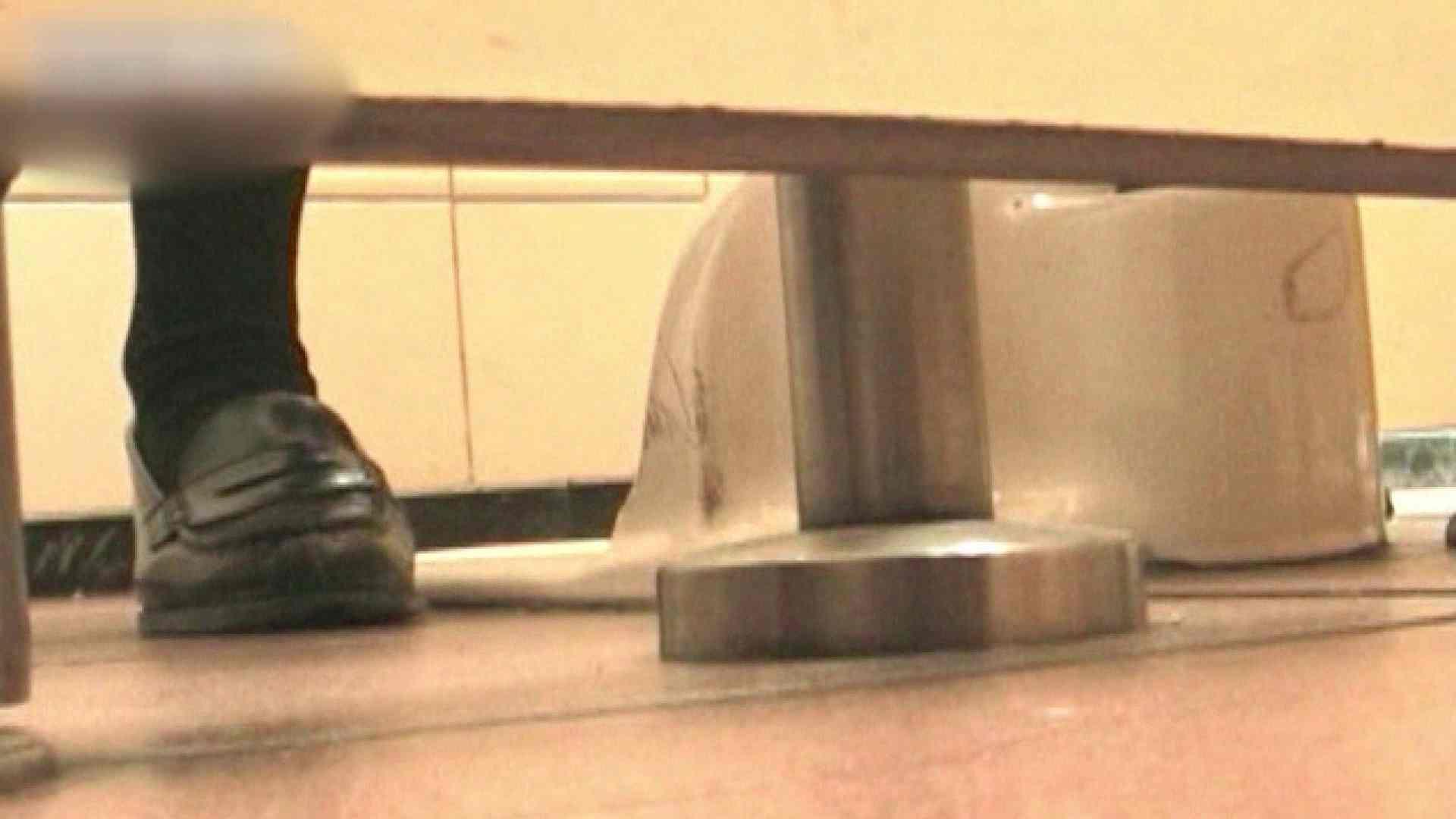 ロックハンドさんの盗撮記録File.28 パンティ オメコ動画キャプチャ 104pic 86