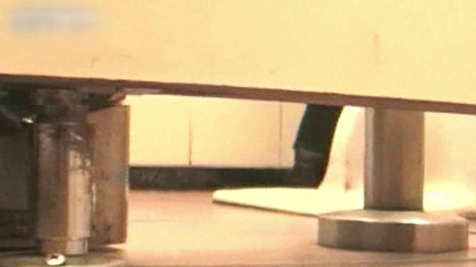ロックハンドさんの盗撮記録File.28 マンコ・ムレムレ アダルト動画キャプチャ 104pic 99
