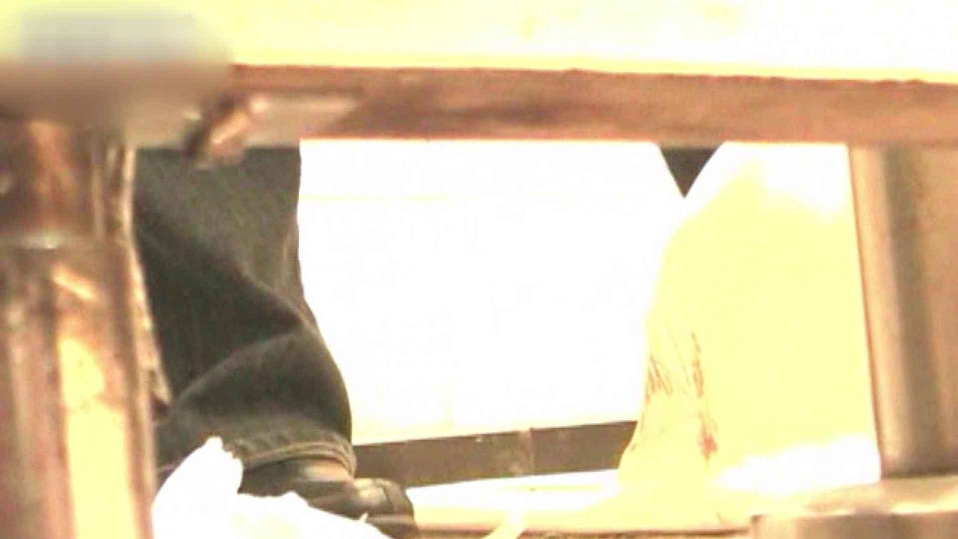 ロックハンドさんの盗撮記録File.31 接写 SEX無修正画像 76pic 13