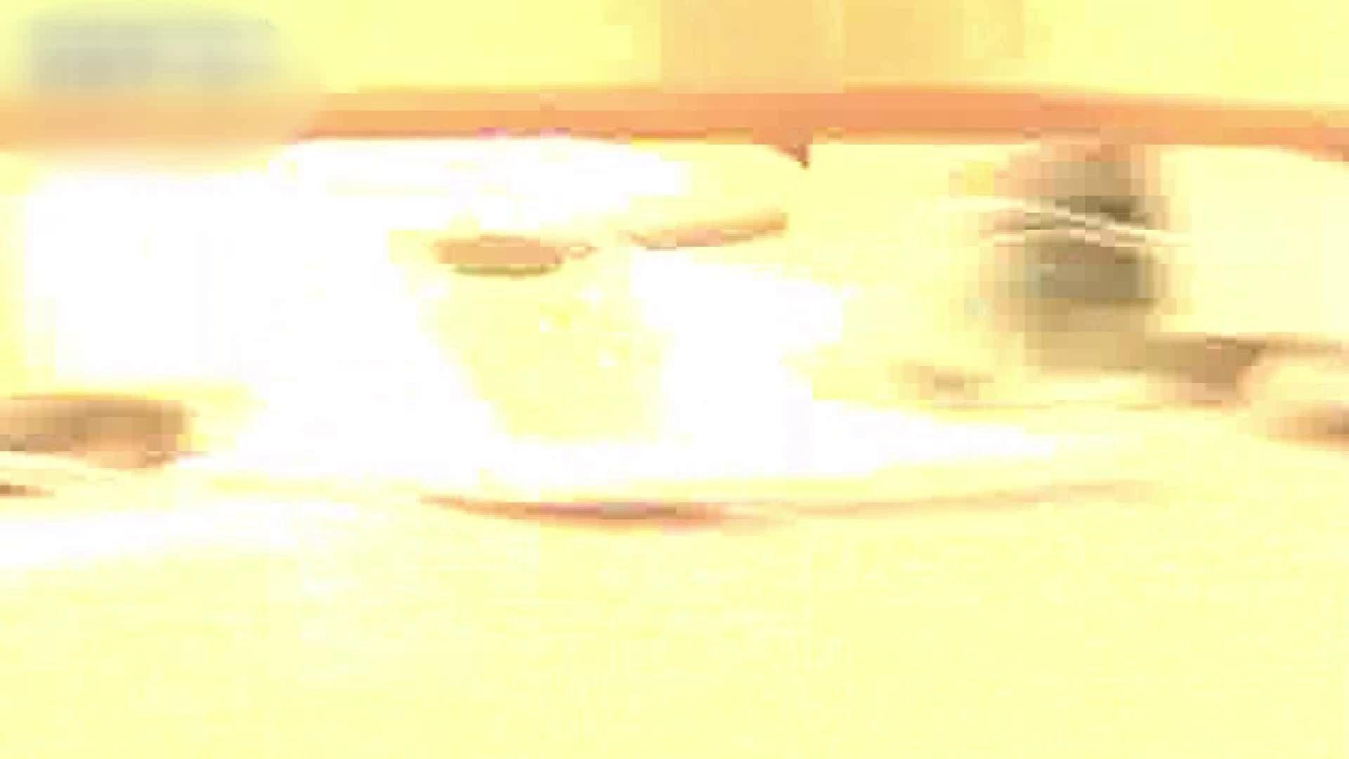 ロックハンドさんの盗撮記録File.31 黄金水  76pic 16