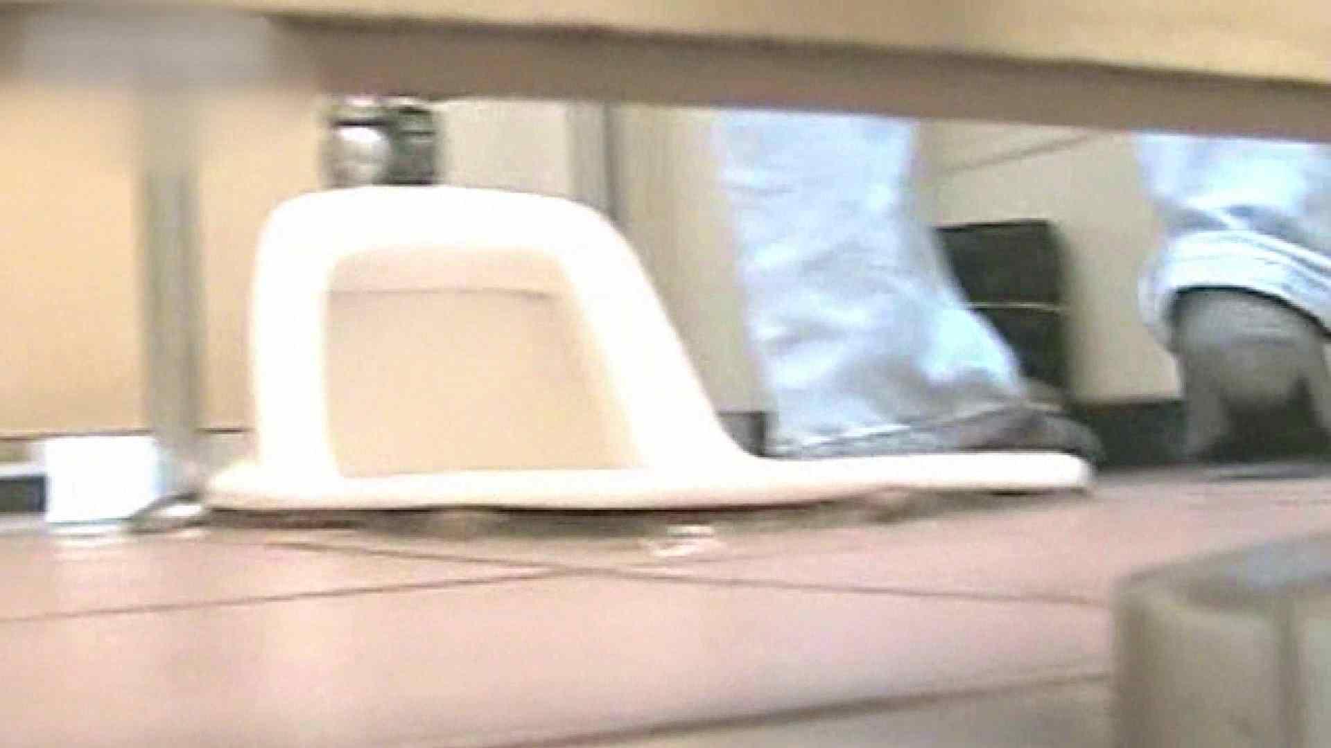 ロックハンドさんの盗撮記録File.31 潜入突撃 のぞき動画画像 76pic 19