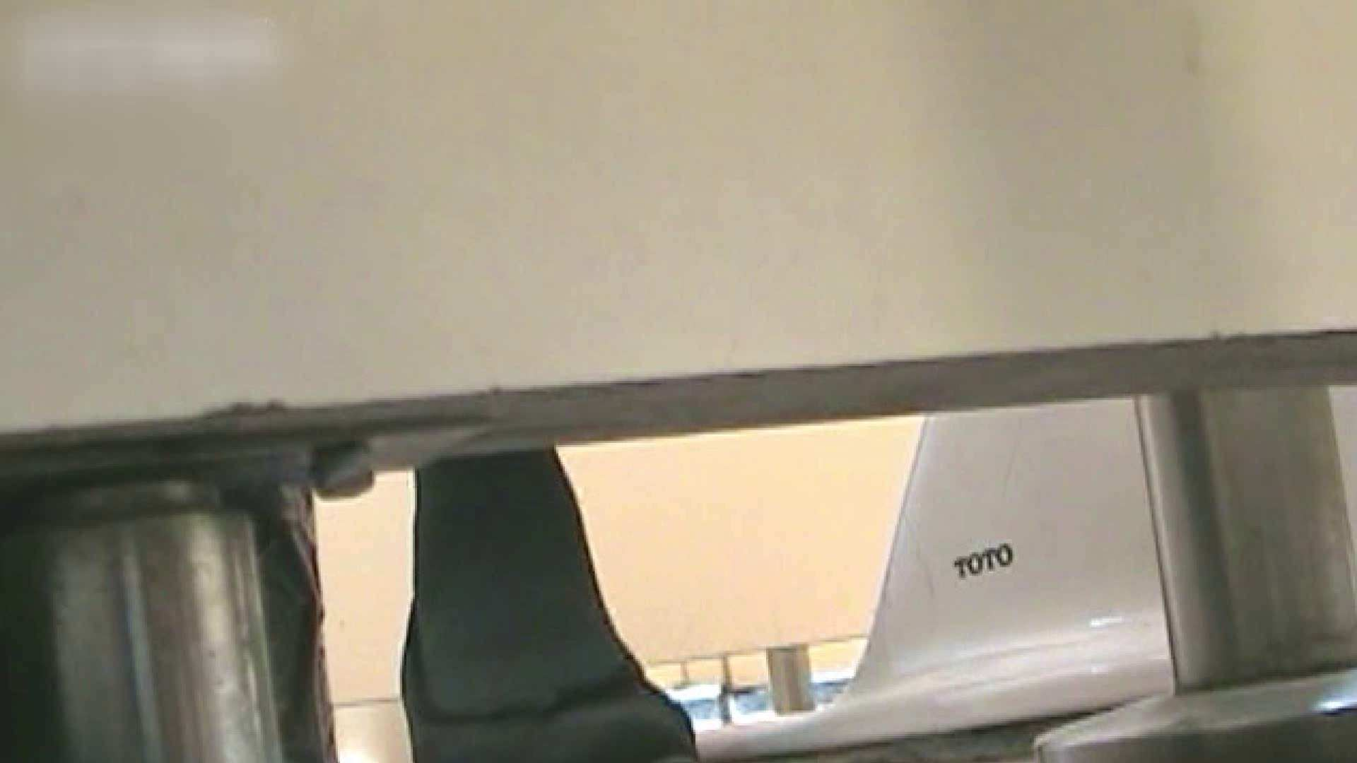 ロックハンドさんの盗撮記録File.31 厠隠し撮り 性交動画流出 76pic 30