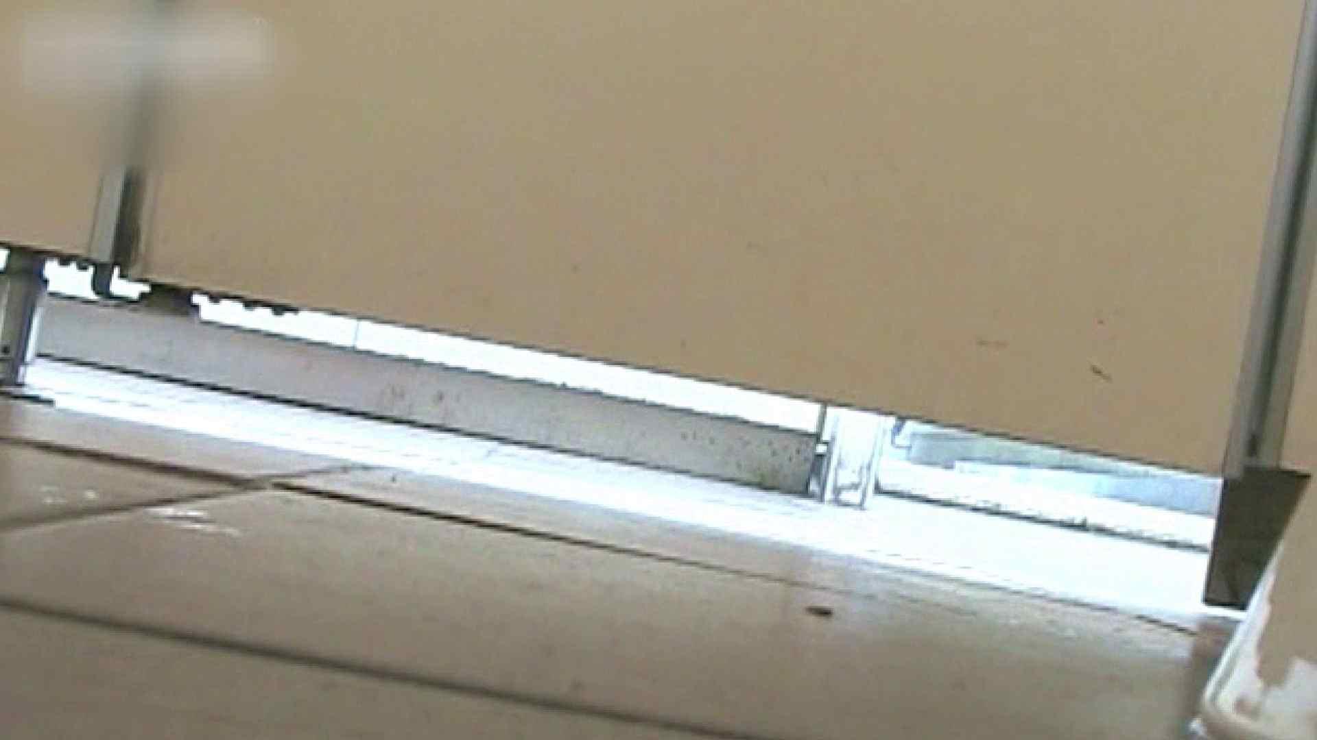 ロックハンドさんの盗撮記録File.31 盗撮師作品 オメコ無修正動画無料 76pic 34
