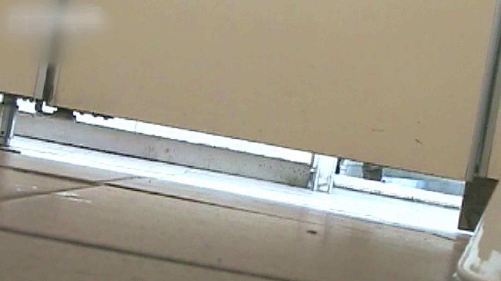 ロックハンドさんの盗撮記録File.31 潜入突撃 のぞき動画画像 76pic 35