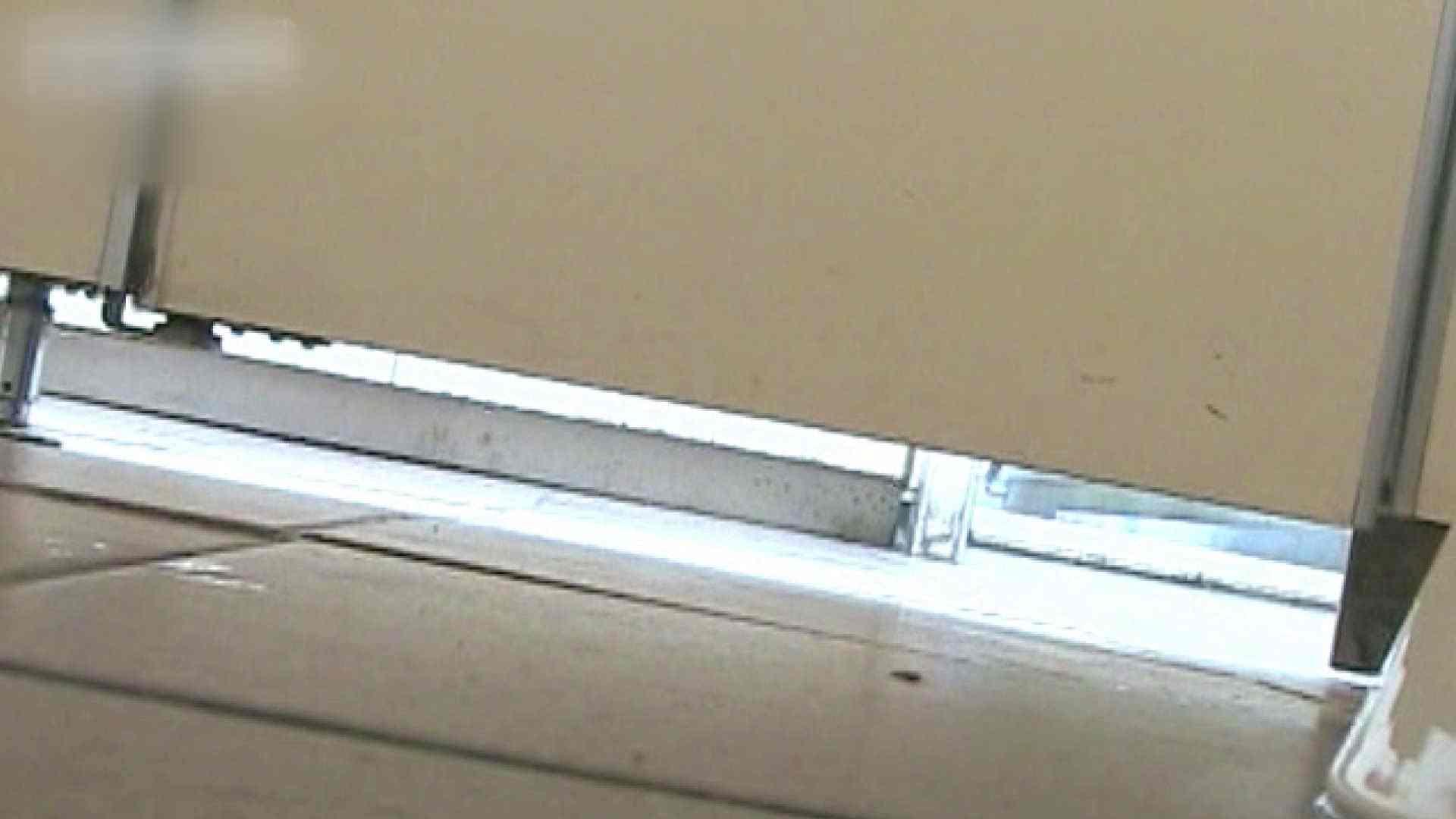 ロックハンドさんの盗撮記録File.31 パンティ エロ画像 76pic 39