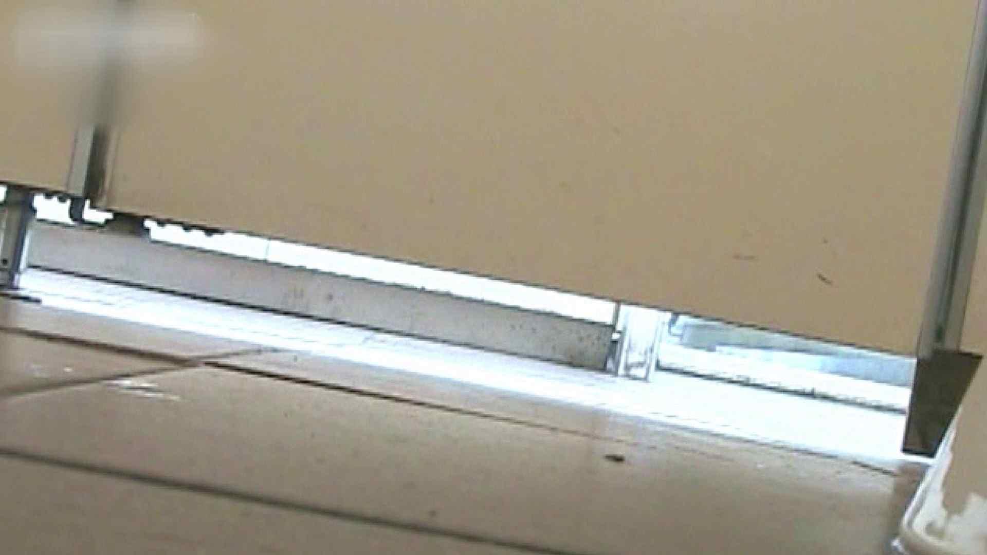 ロックハンドさんの盗撮記録File.31 黄金水  76pic 40