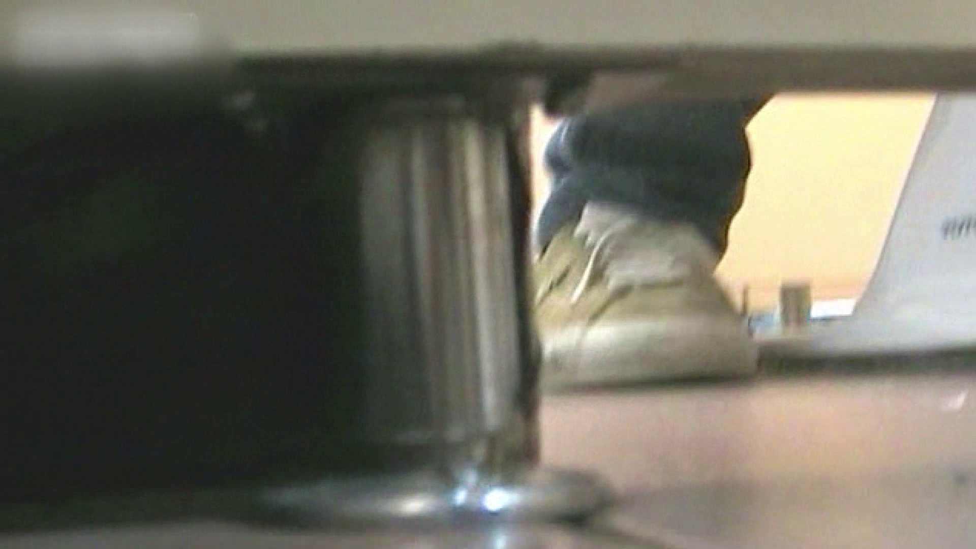 ロックハンドさんの盗撮記録File.31 盗撮師作品 オメコ無修正動画無料 76pic 42
