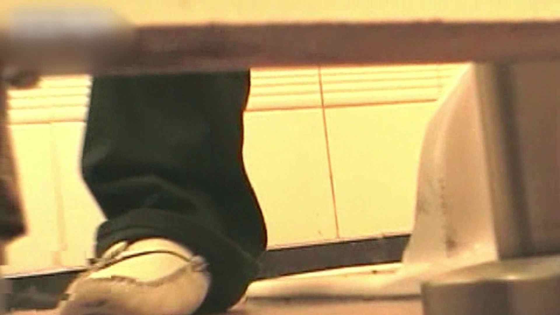 ロックハンドさんの盗撮記録File.31 盗撮師作品 オメコ無修正動画無料 76pic 50
