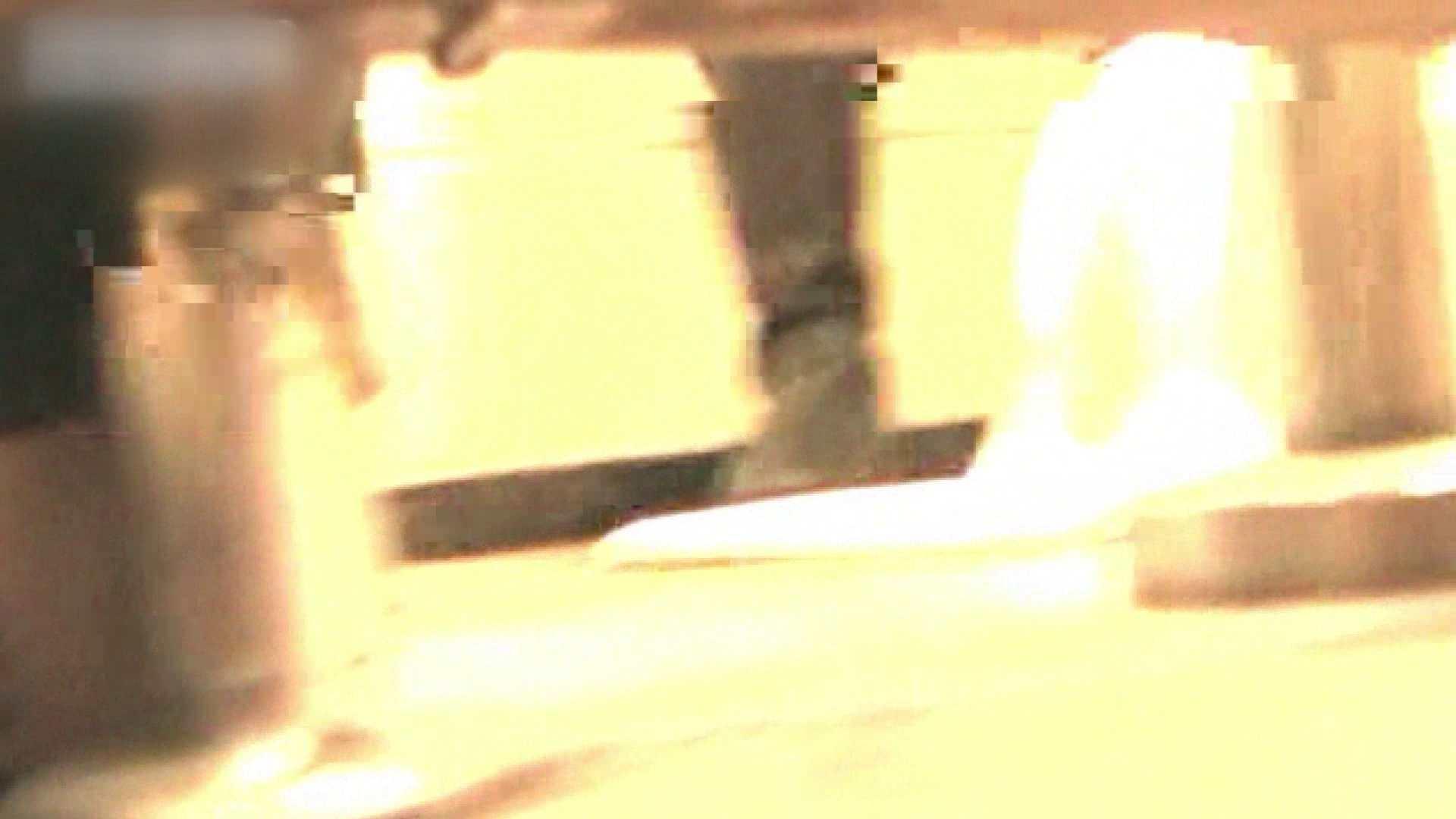ロックハンドさんの盗撮記録File.31 接写 SEX無修正画像 76pic 53