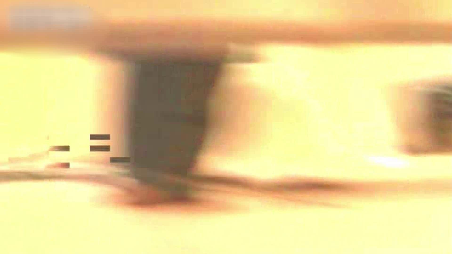 ロックハンドさんの盗撮記録File.31 パンティ エロ画像 76pic 55
