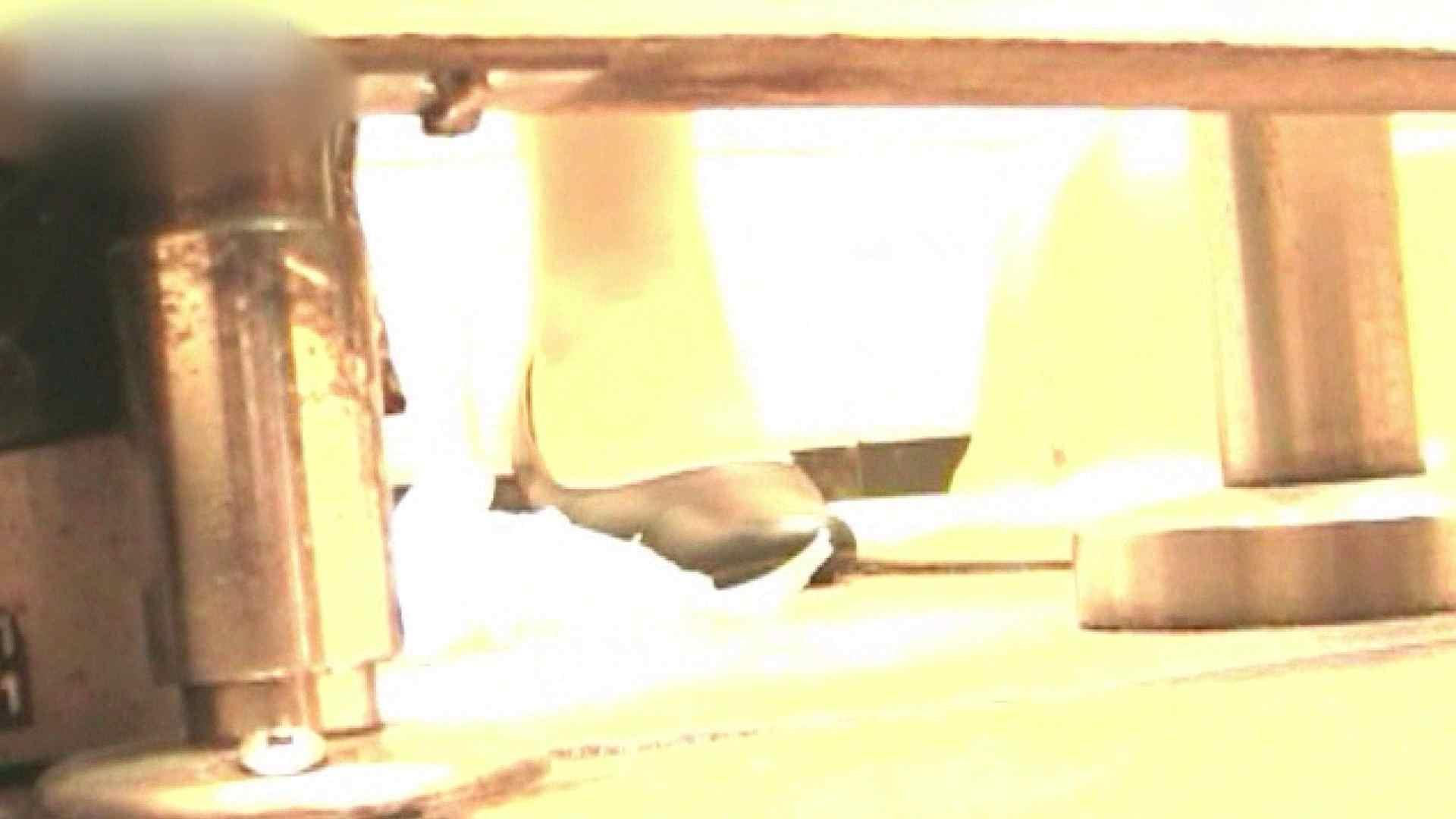 ロックハンドさんの盗撮記録File.31 潜入突撃 のぞき動画画像 76pic 75