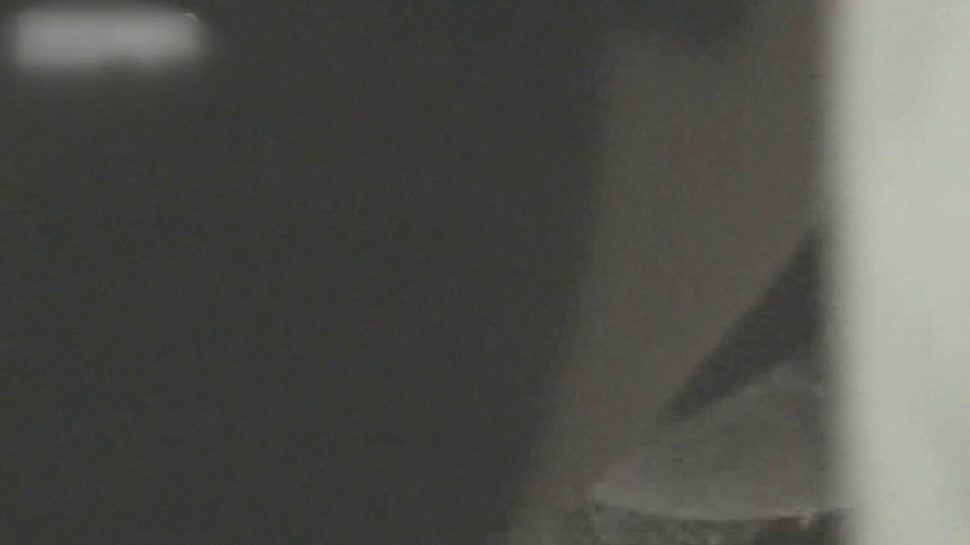 ロックハンドさんの盗撮記録File.34 黄金水 | 潜入突撃  83pic 25