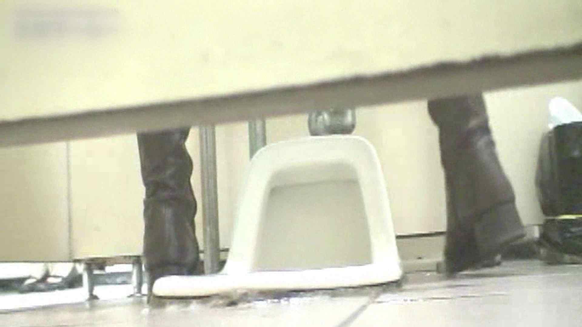 ロックハンドさんの盗撮記録File.34 マンコ・ムレムレ おまんこ無修正動画無料 83pic 27