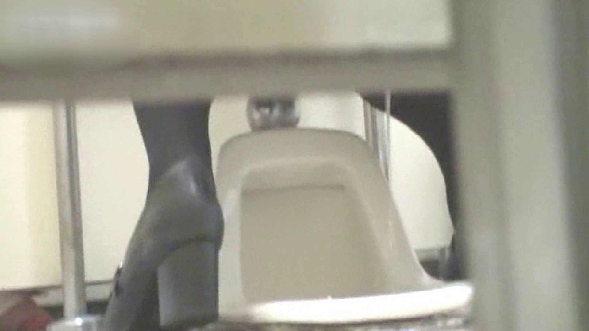 ロックハンドさんの盗撮記録File.34 黄金水 | 潜入突撃  83pic 33