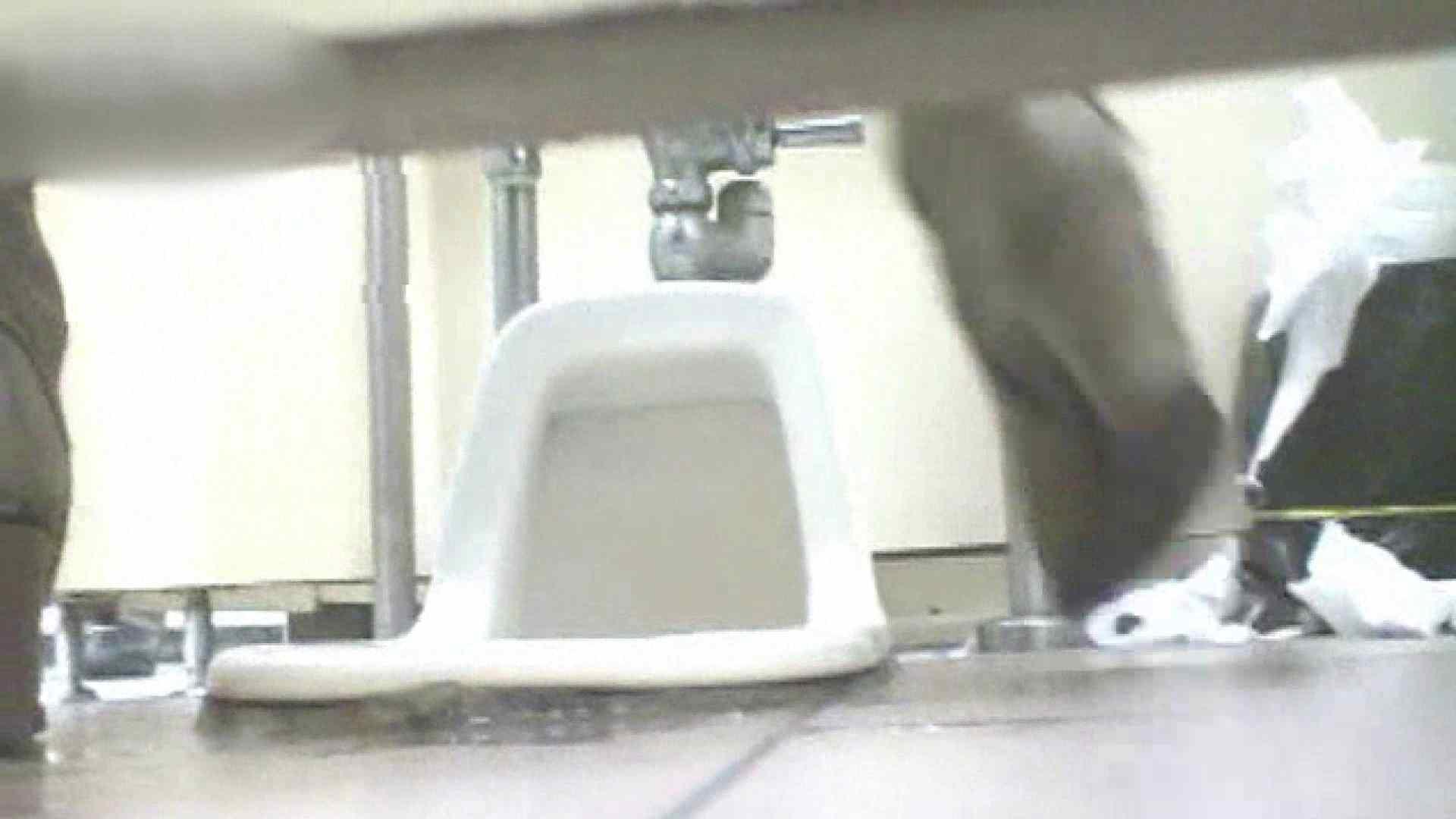 ロックハンドさんの盗撮記録File.34 接写 すけべAV動画紹介 83pic 37