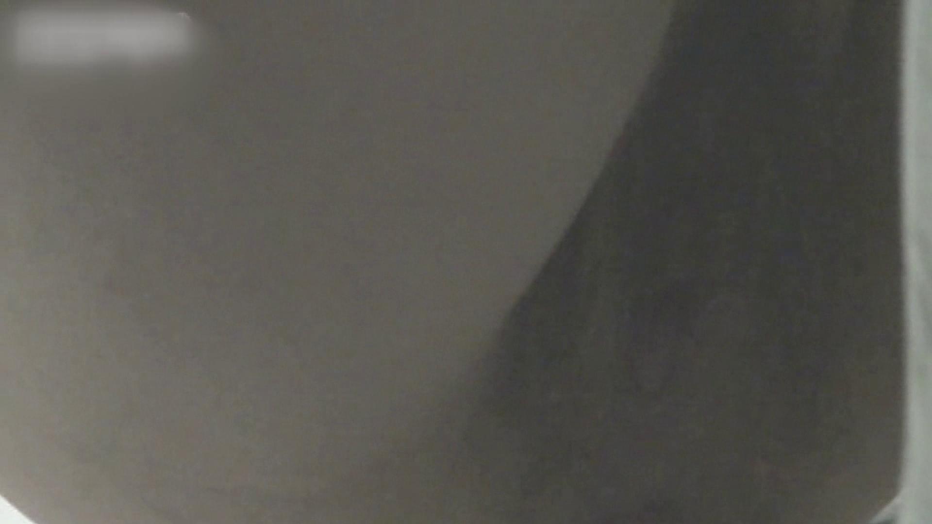 ロックハンドさんの盗撮記録File.34 厠隠し撮り 濡れ場動画紹介 83pic 78