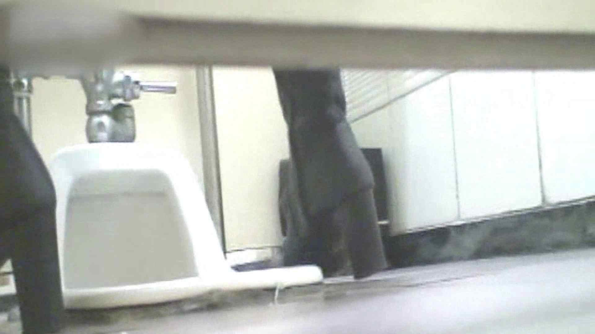 ロックハンドさんの盗撮記録File.34 パンティ セックス無修正動画無料 83pic 79