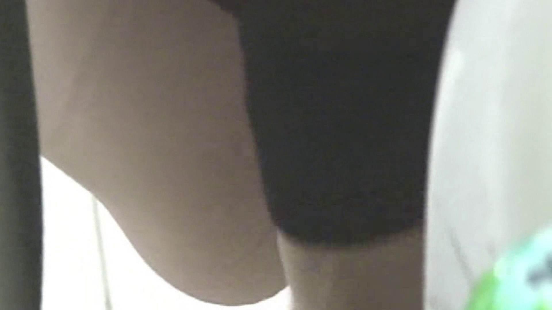 ロックハンドさんの盗撮記録File.36 黄金水 隠し撮りオマンコ動画紹介 99pic 47