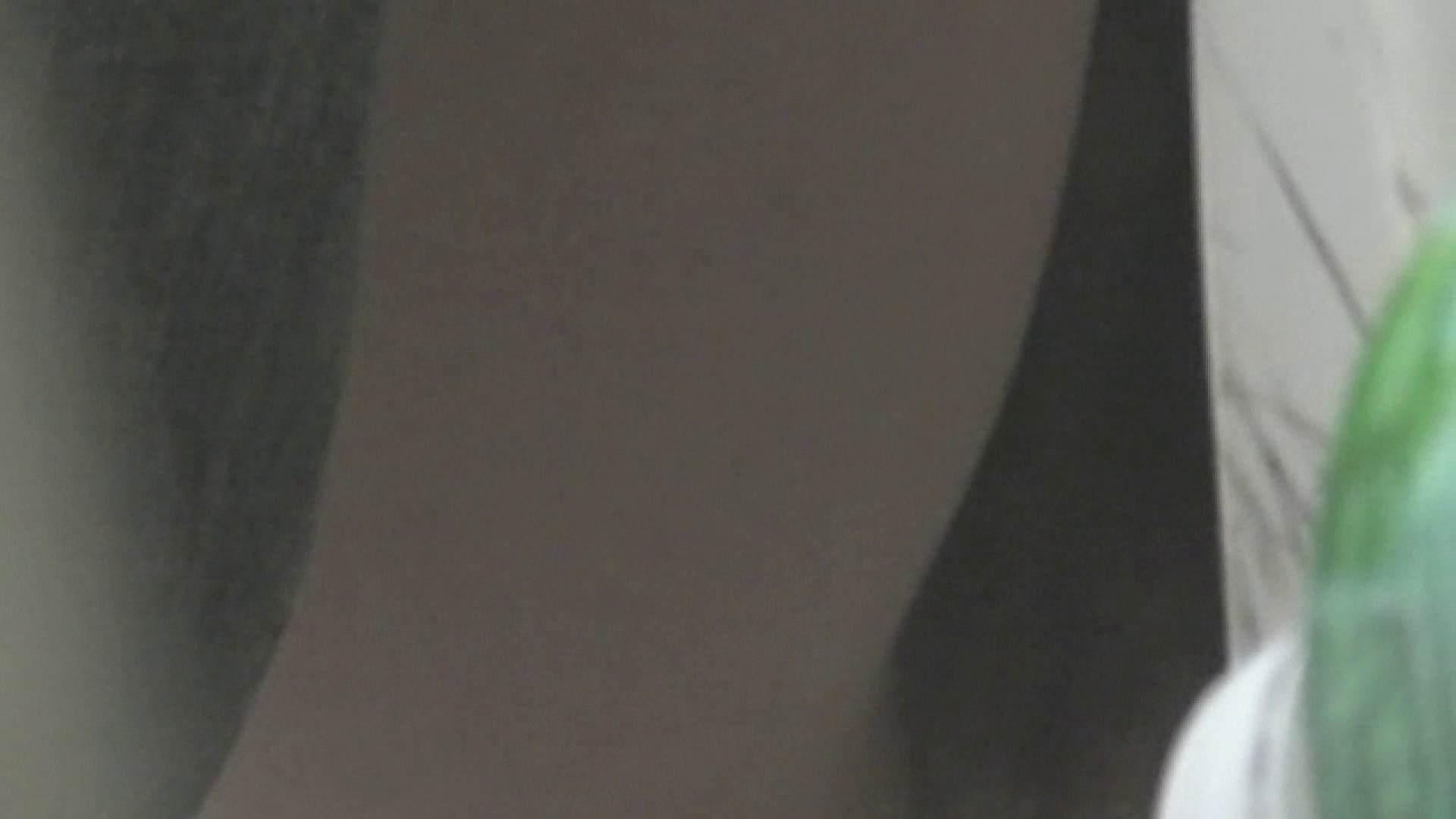 ロックハンドさんの盗撮記録File.36 モロだしオマンコ SEX無修正画像 99pic 52